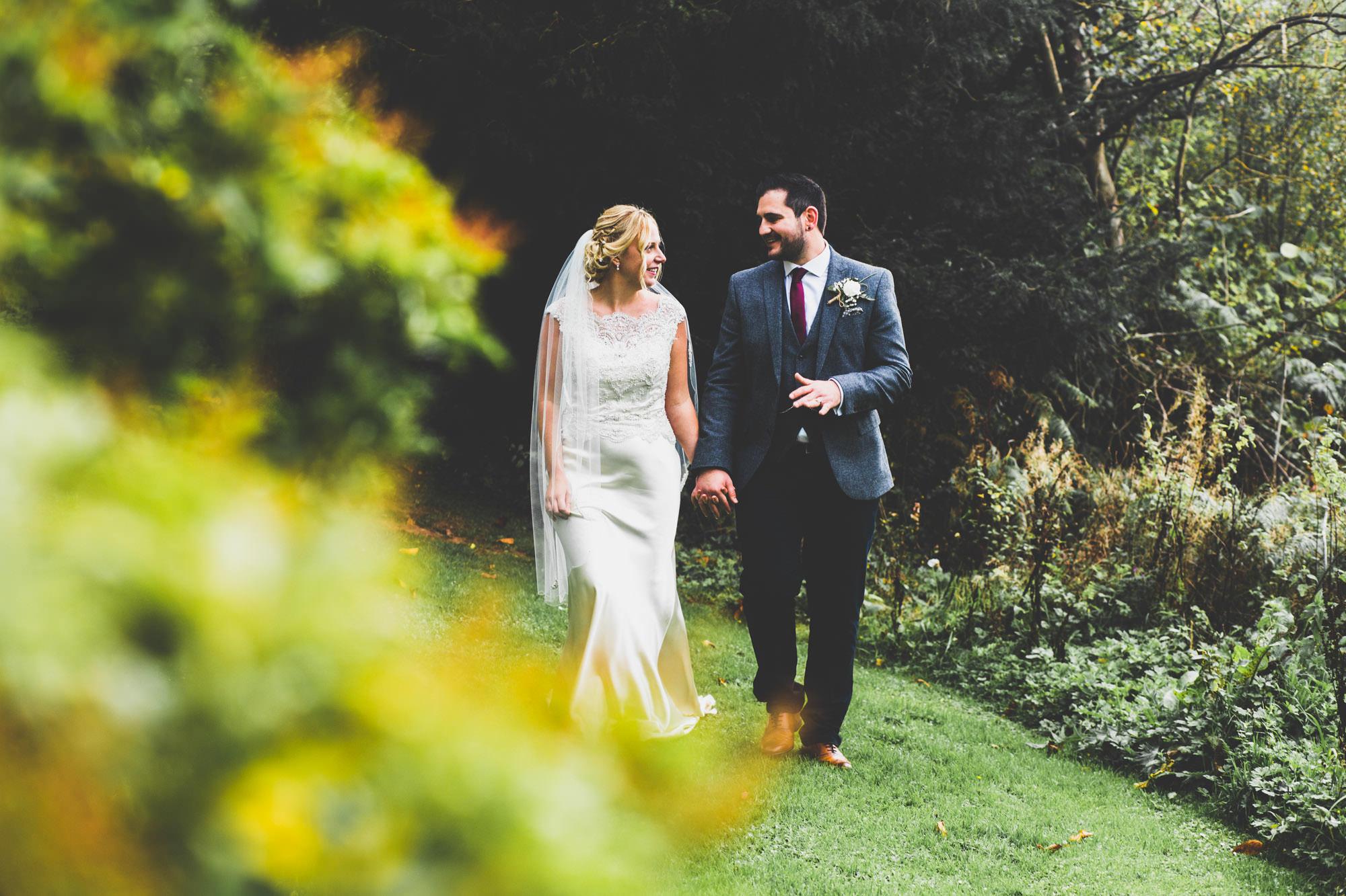 Caer Llan Wedding Photography _2507.jpg