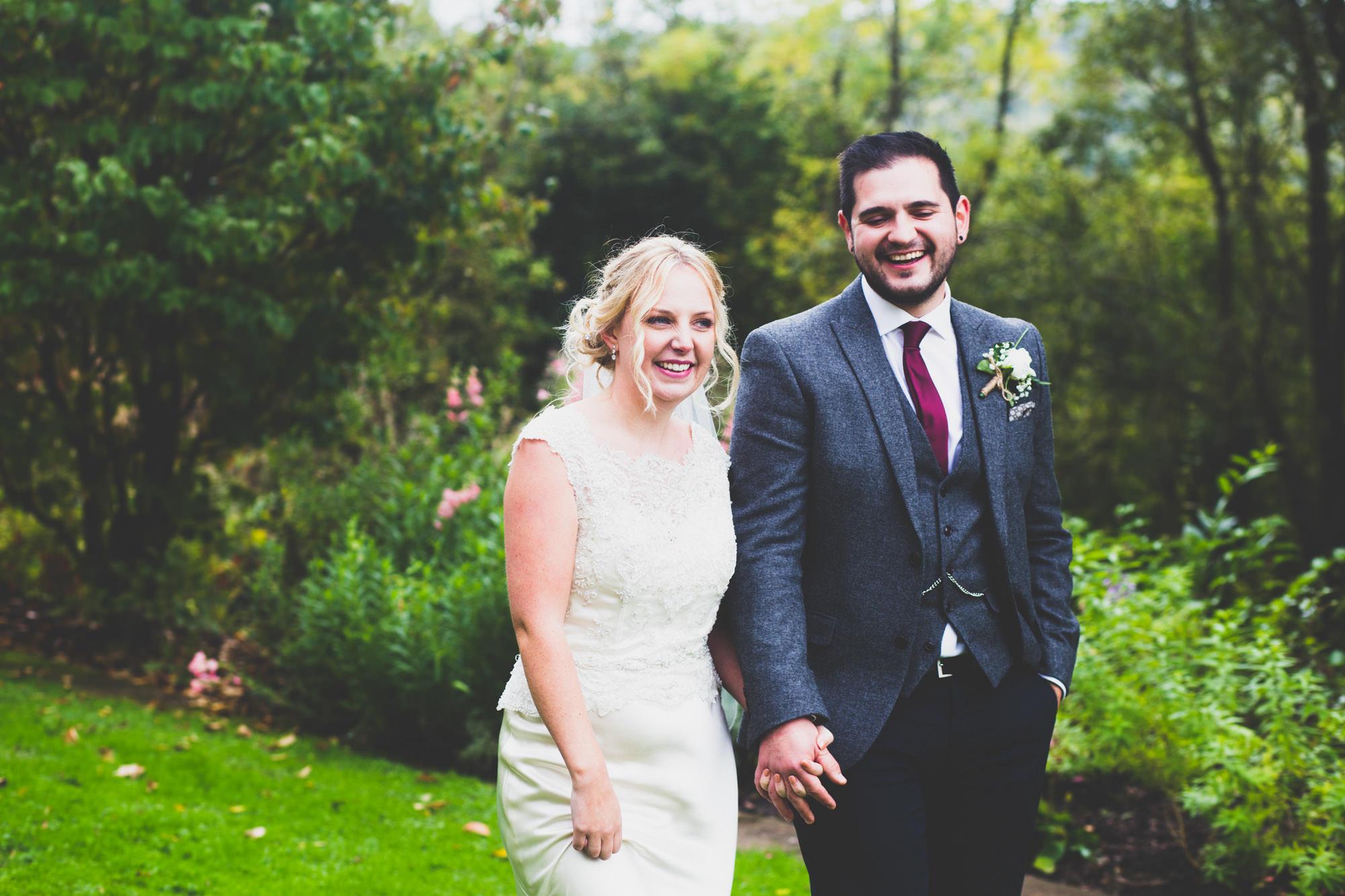Caer Llan Wedding Photography _2529.jpg
