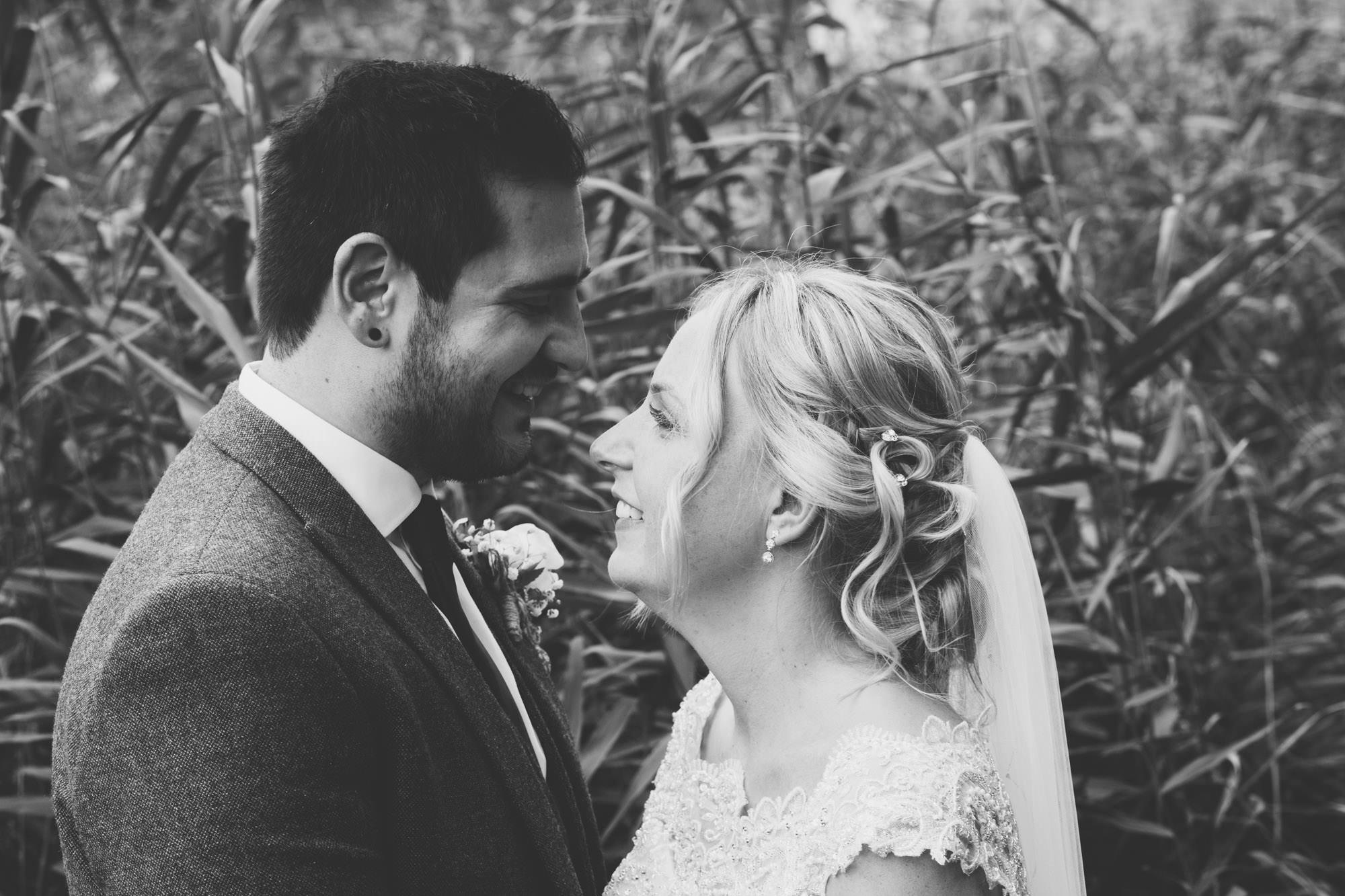 Caer Llan Wedding Photography _2558.jpg