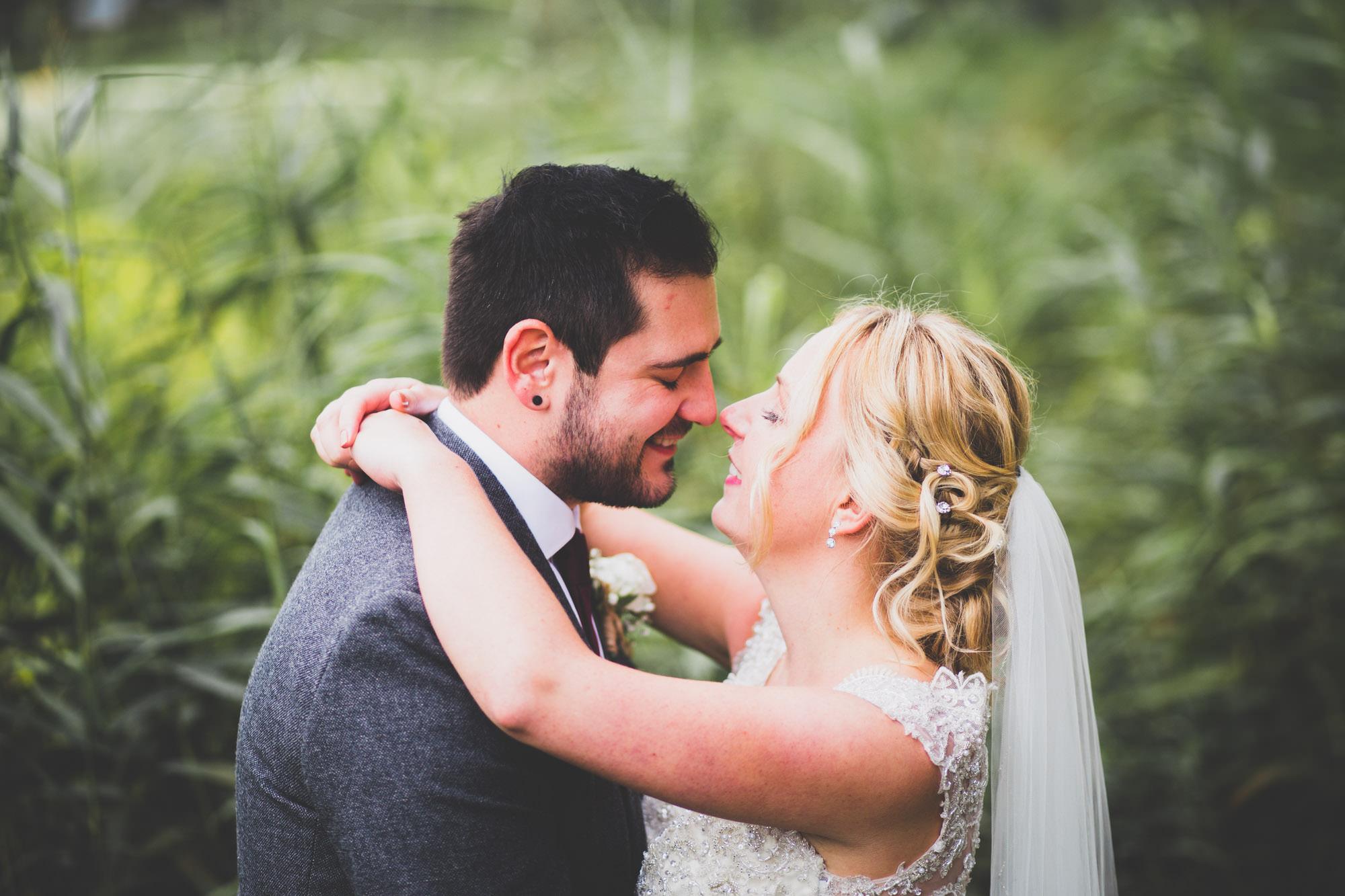 Caer Llan Wedding Photography _2593.jpg