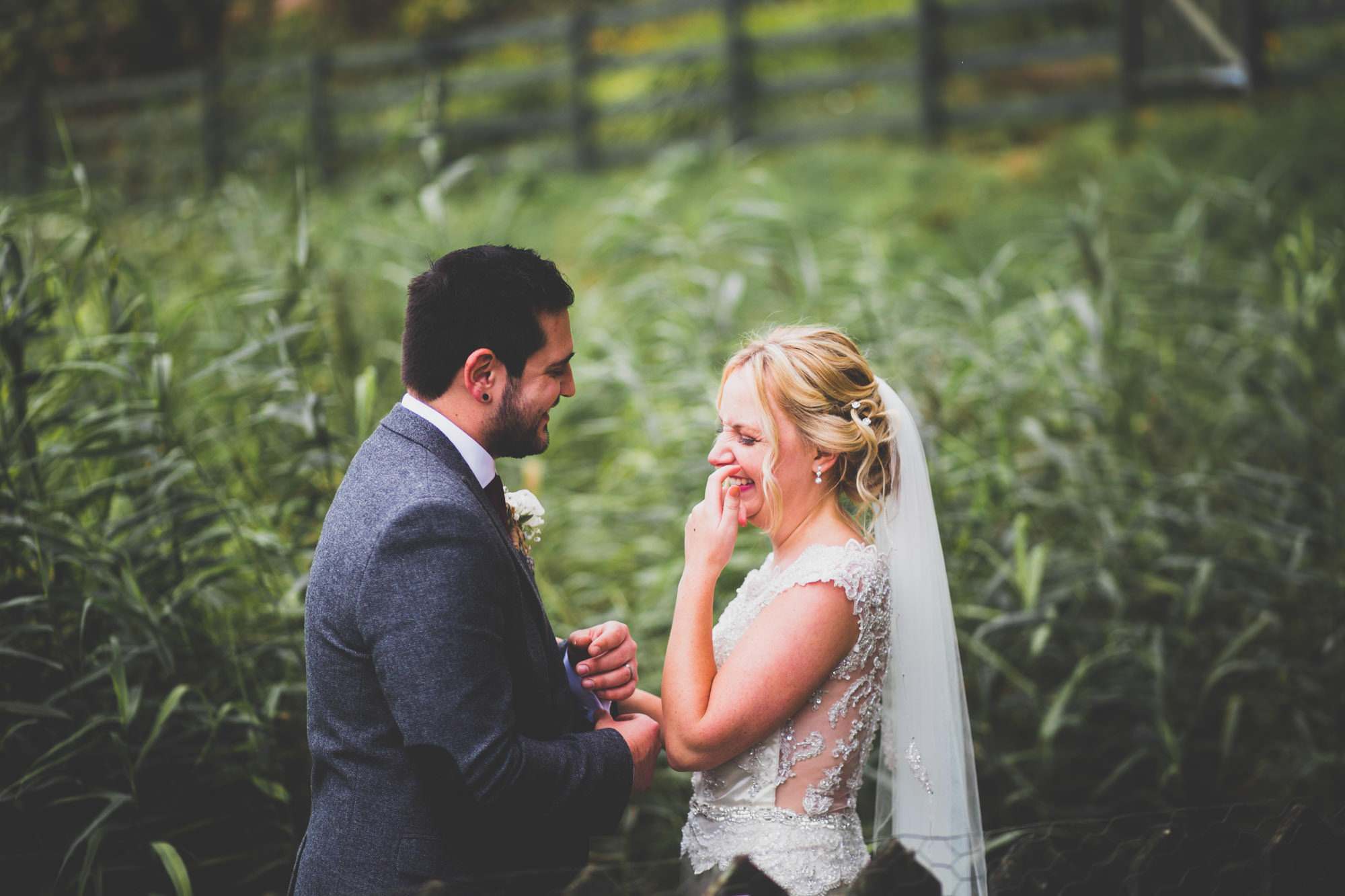 Caer Llan Wedding Photography _2639.jpg