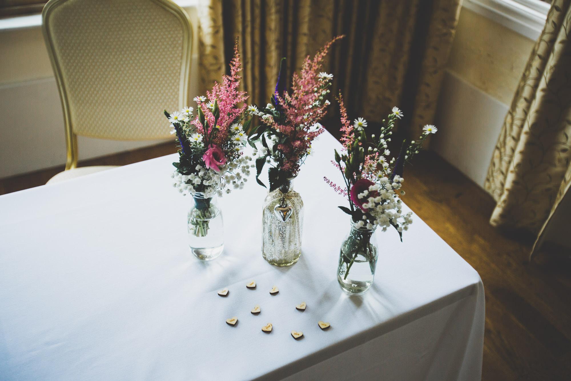 Caer Llan Wedding Photography _7840.jpg