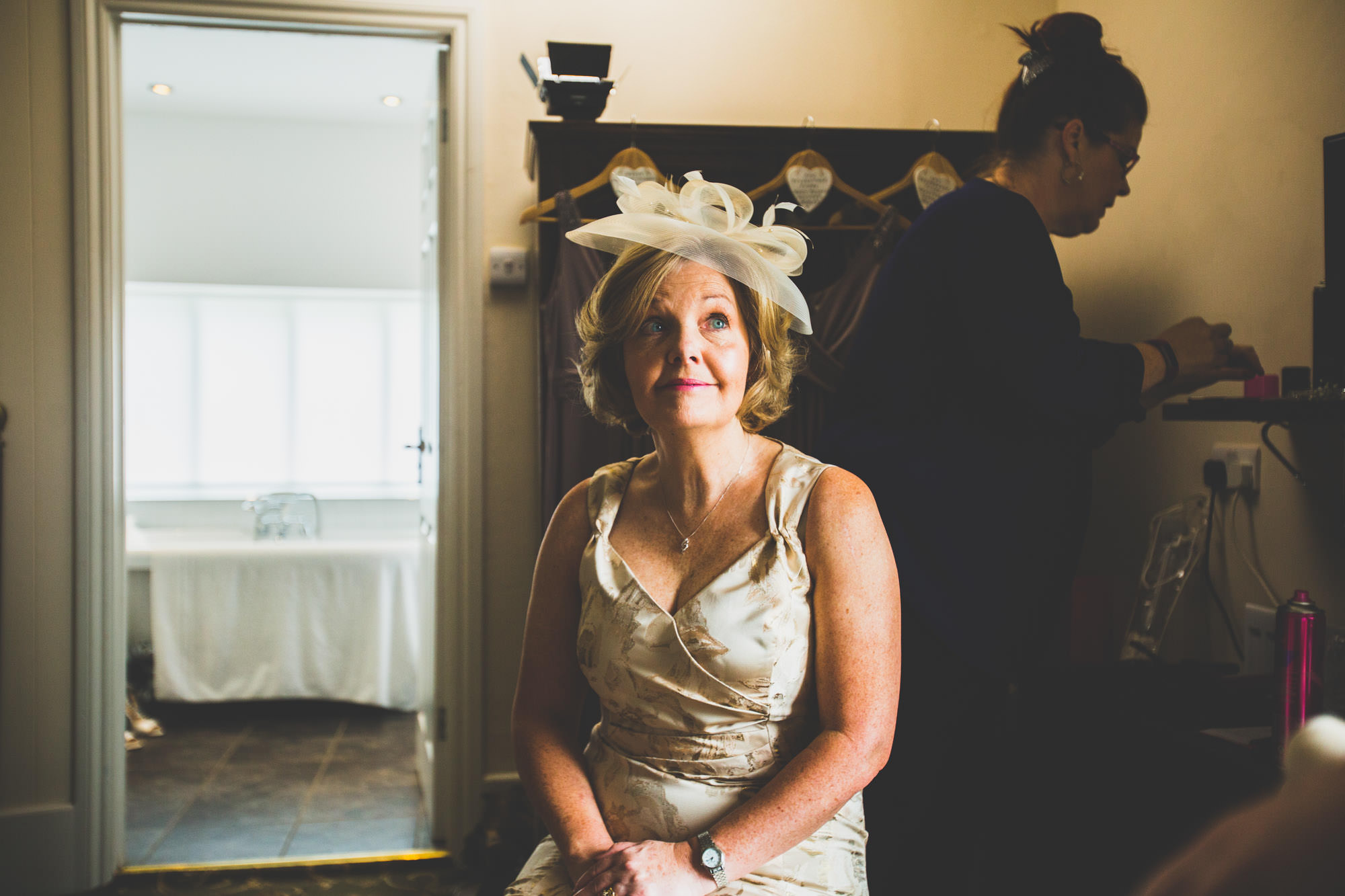 Caer Llan Wedding Photography _7864.jpg