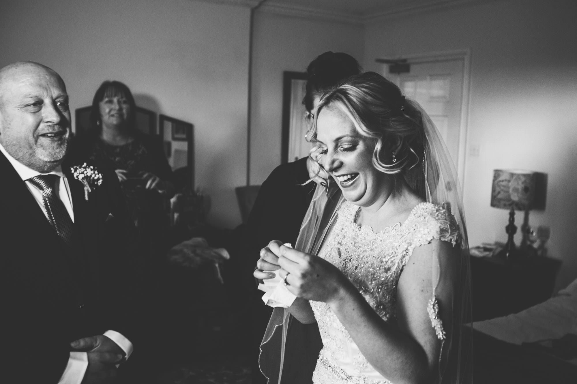 Caer Llan Wedding Photography _8357.jpg