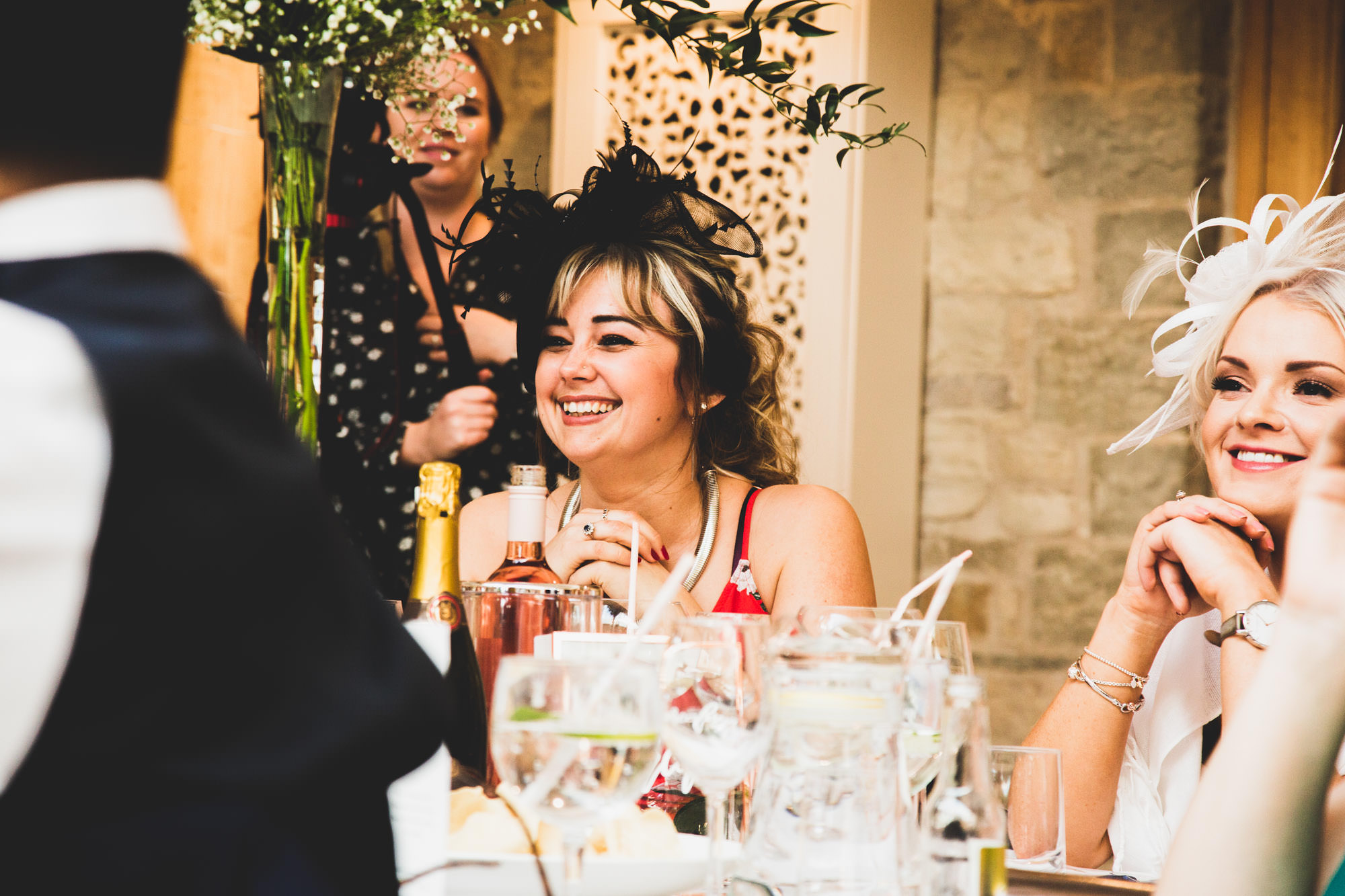 St Tewdrics Wedding Photography_2554.jpg