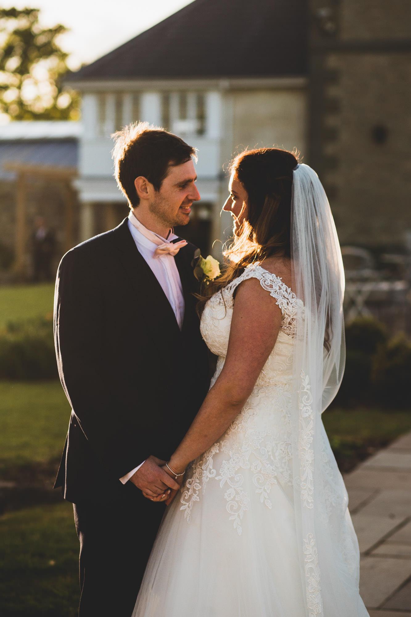 St Tewdrics Wedding Photography_2686.jpg