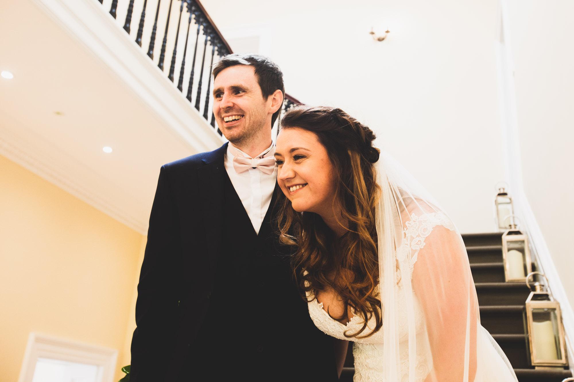 St Tewdrics Wedding Photography_5796.jpg