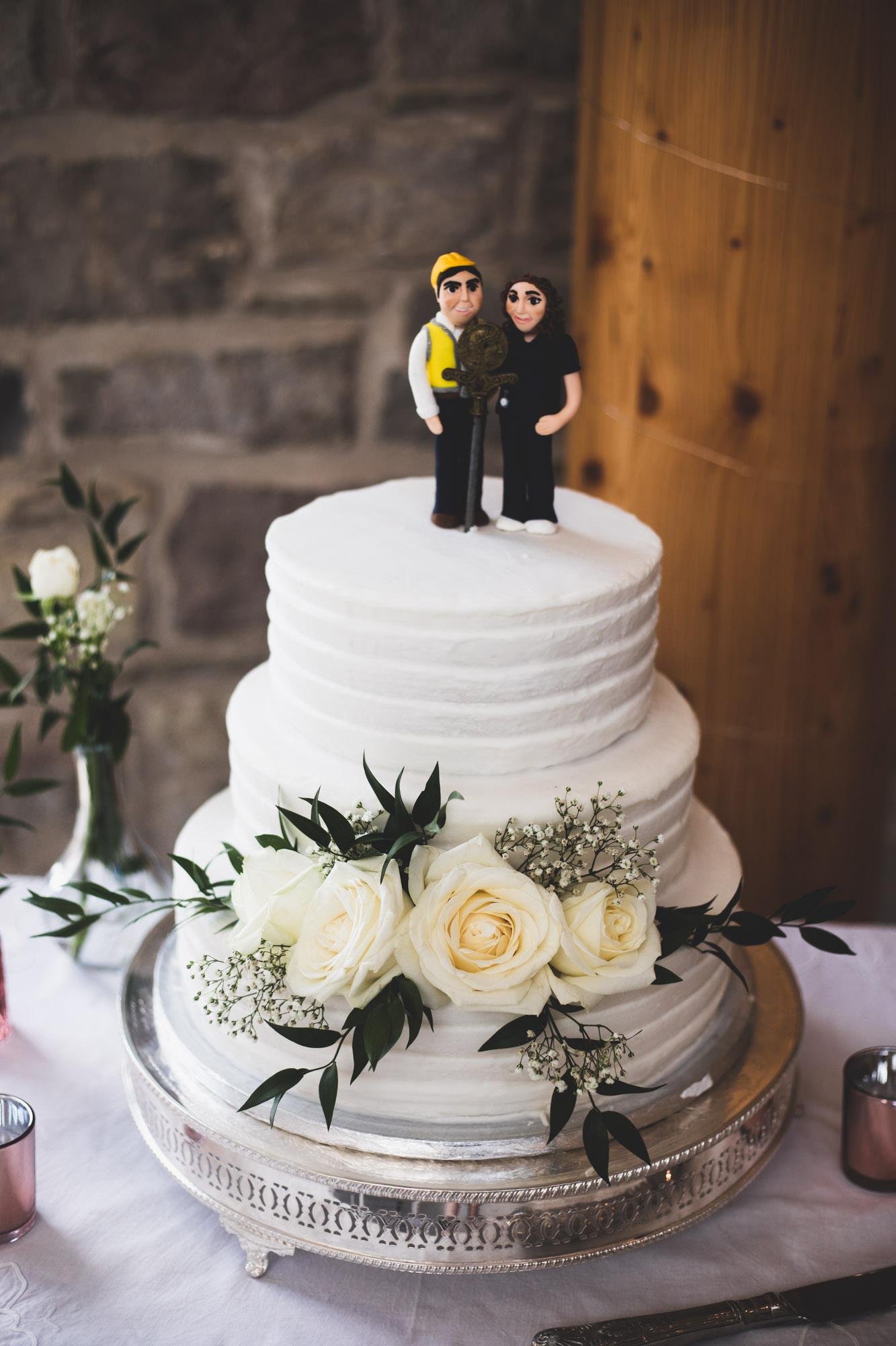 St Tewdrics Wedding Photography_5728.jpg