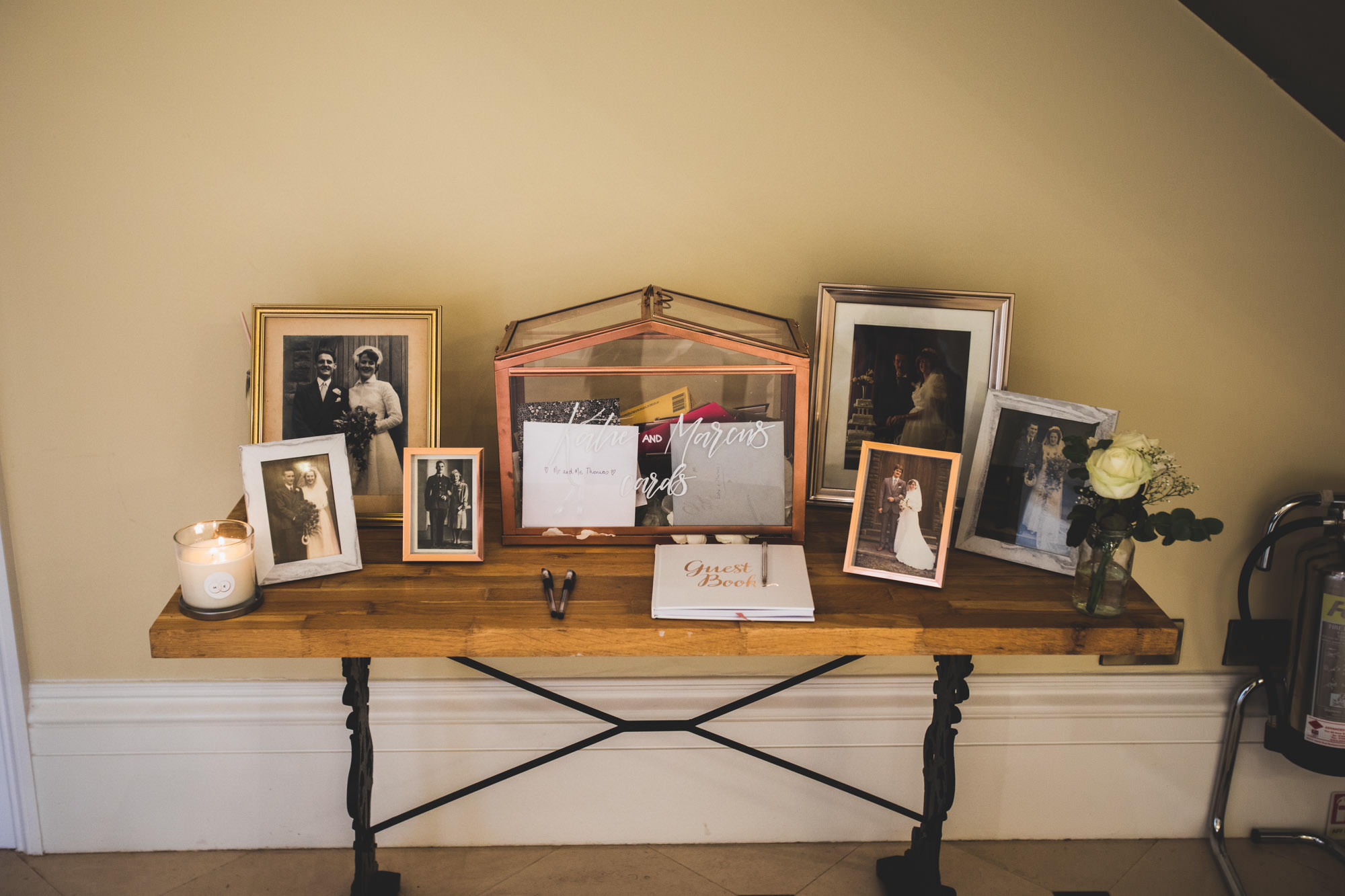 St Tewdrics Wedding Photography_5860.jpg