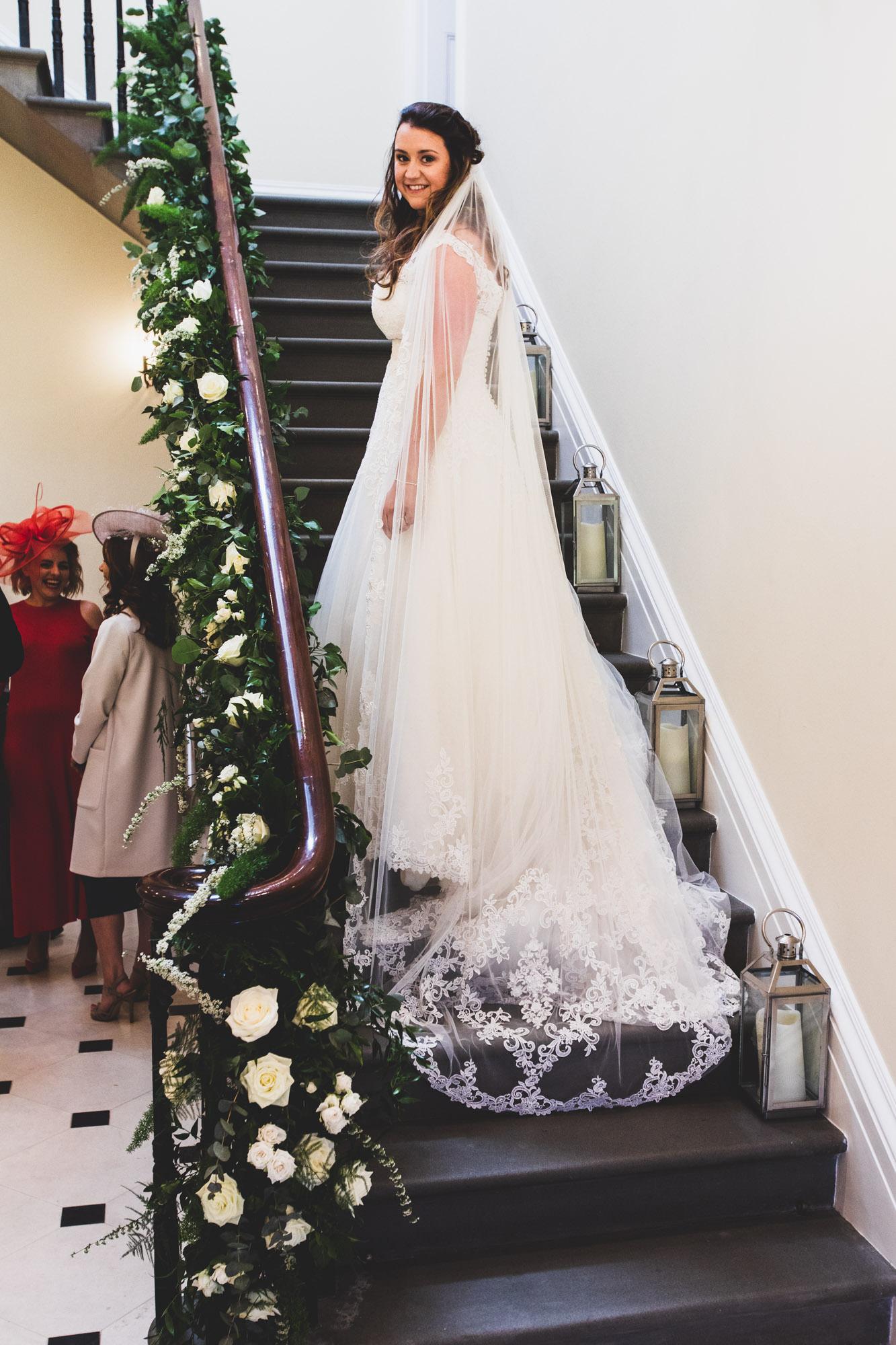 St Tewdrics Wedding Photography_5825.jpg