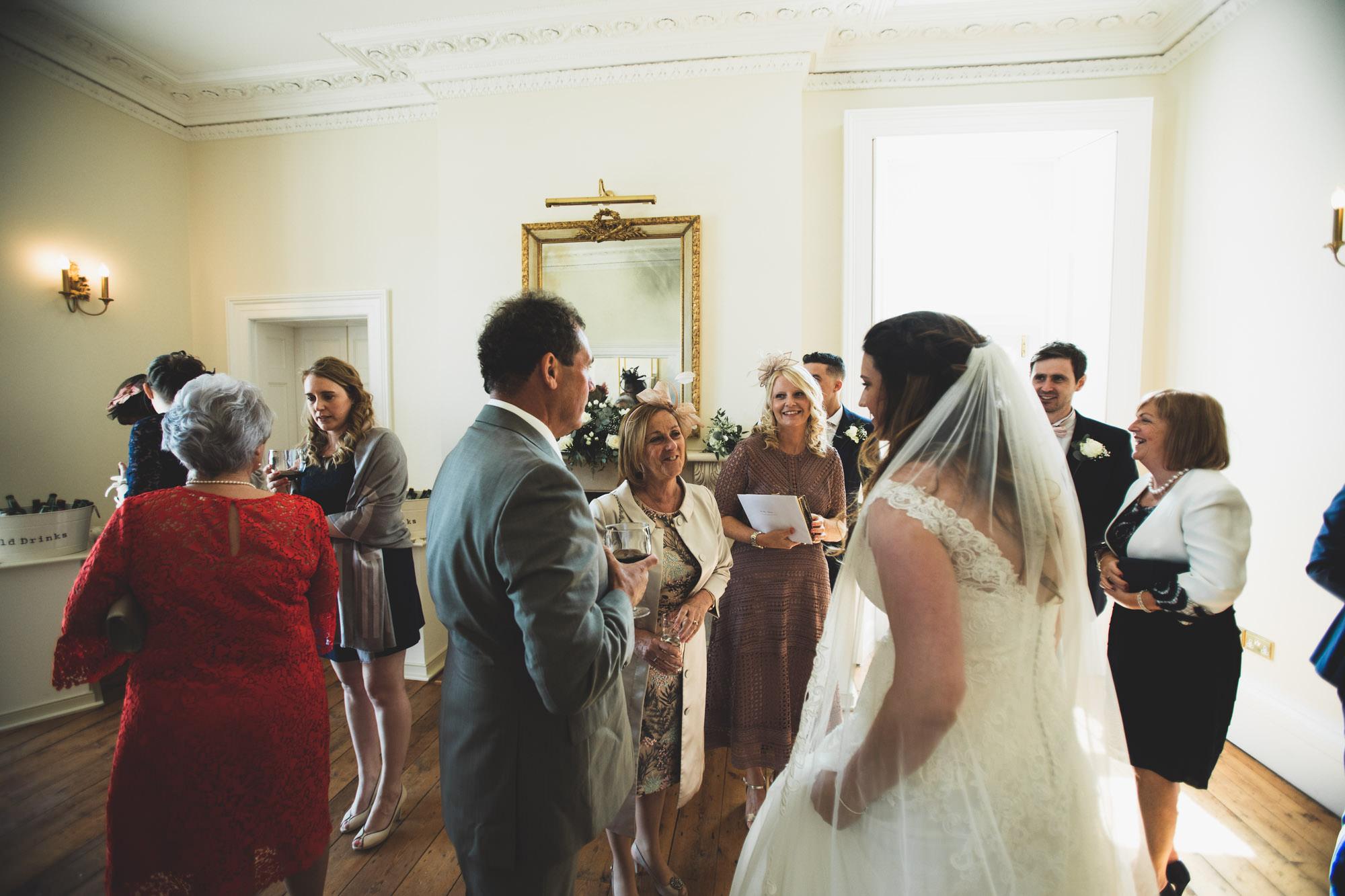 St Tewdrics Wedding Photography_5867.jpg