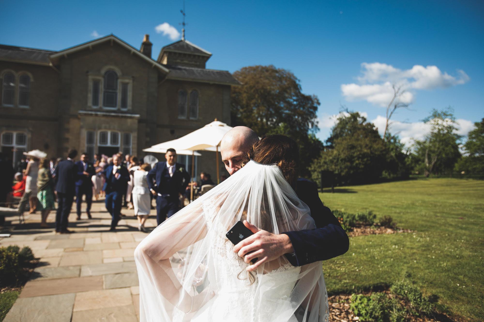 St Tewdrics Wedding Photography_5922.jpg