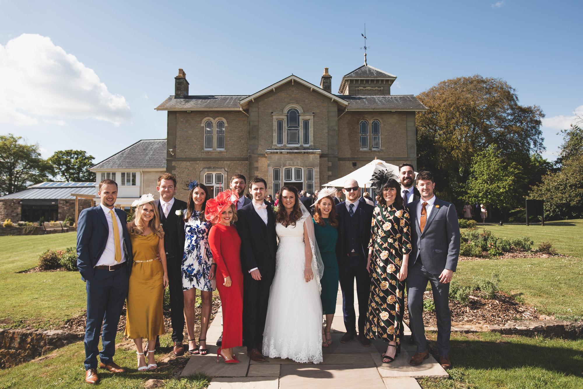 St Tewdrics Wedding Photography_5900.jpg