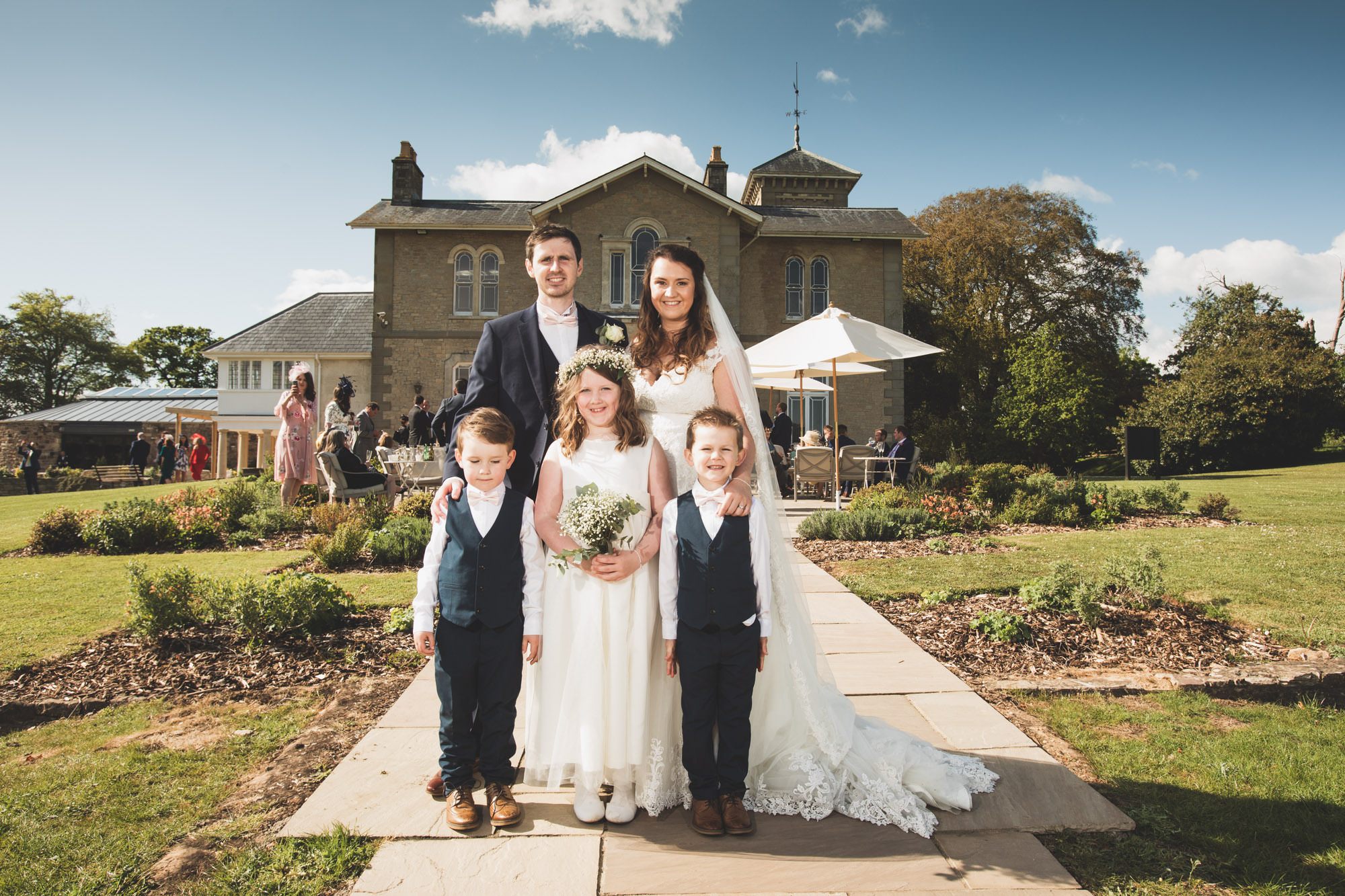 St Tewdrics Wedding Photography_5996.jpg