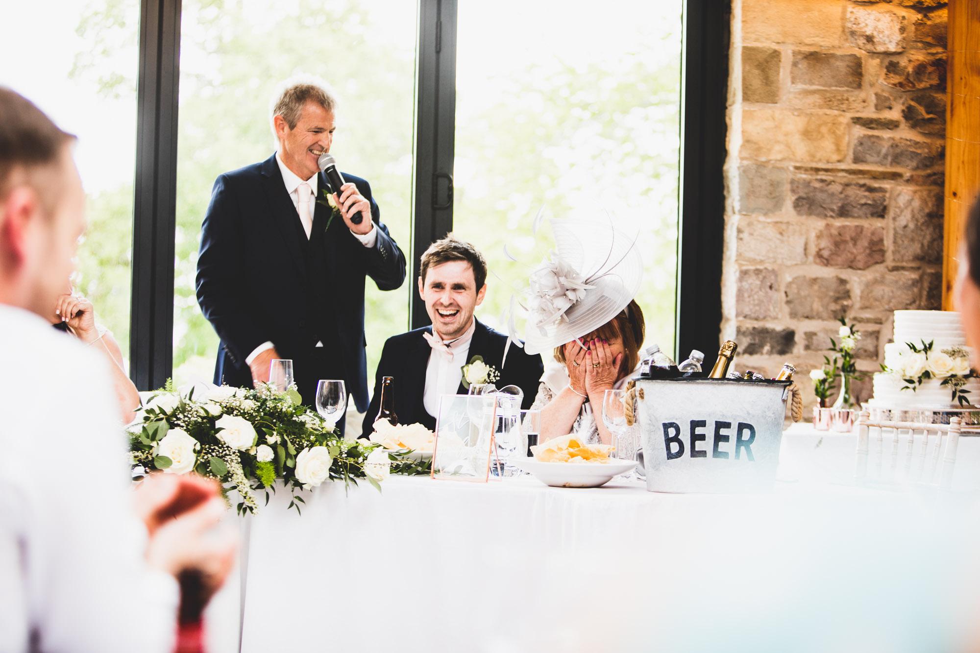 St Tewdrics Wedding Photography_6369.jpg