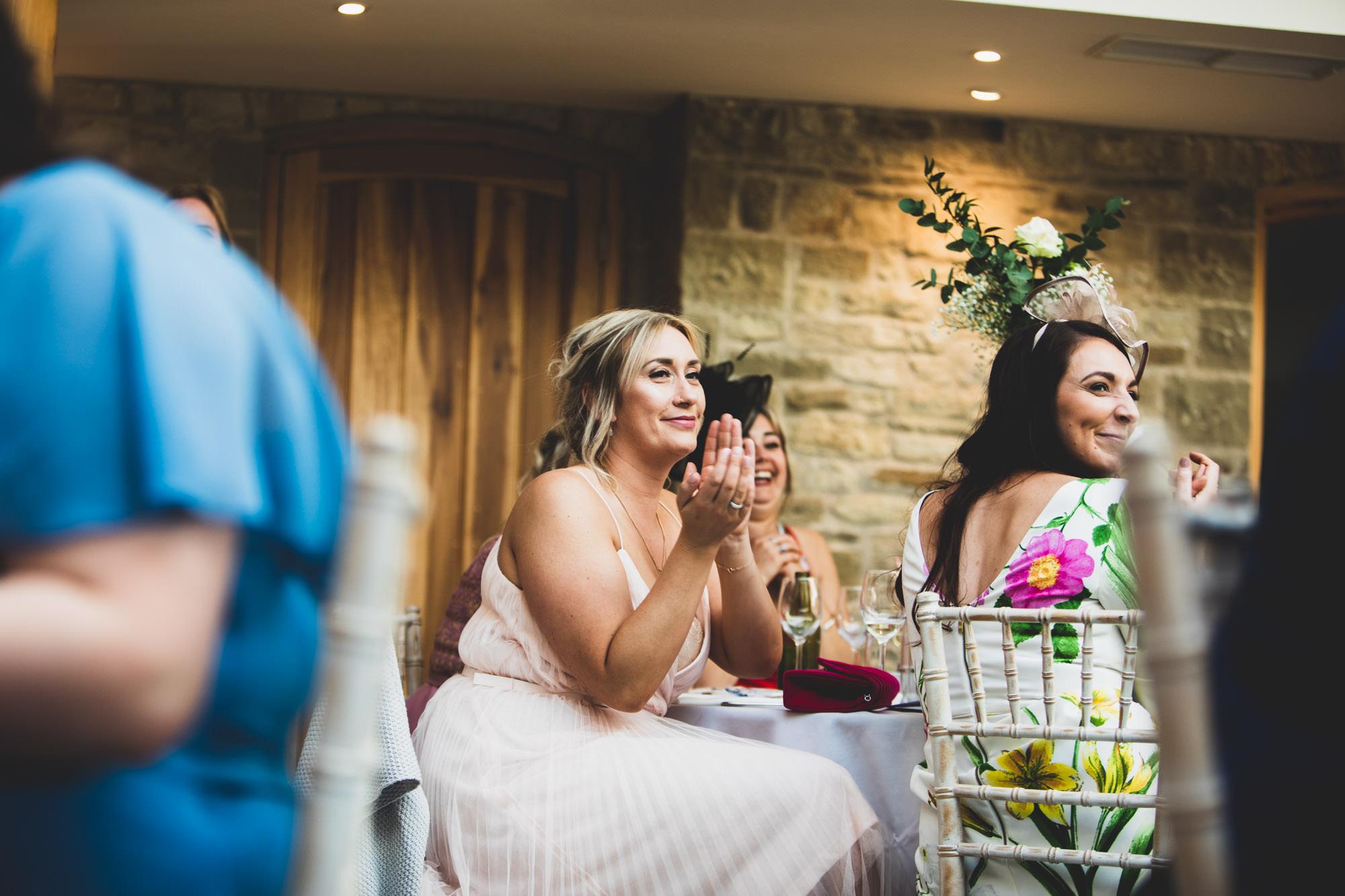 St Tewdrics Wedding Photography_6465.jpg