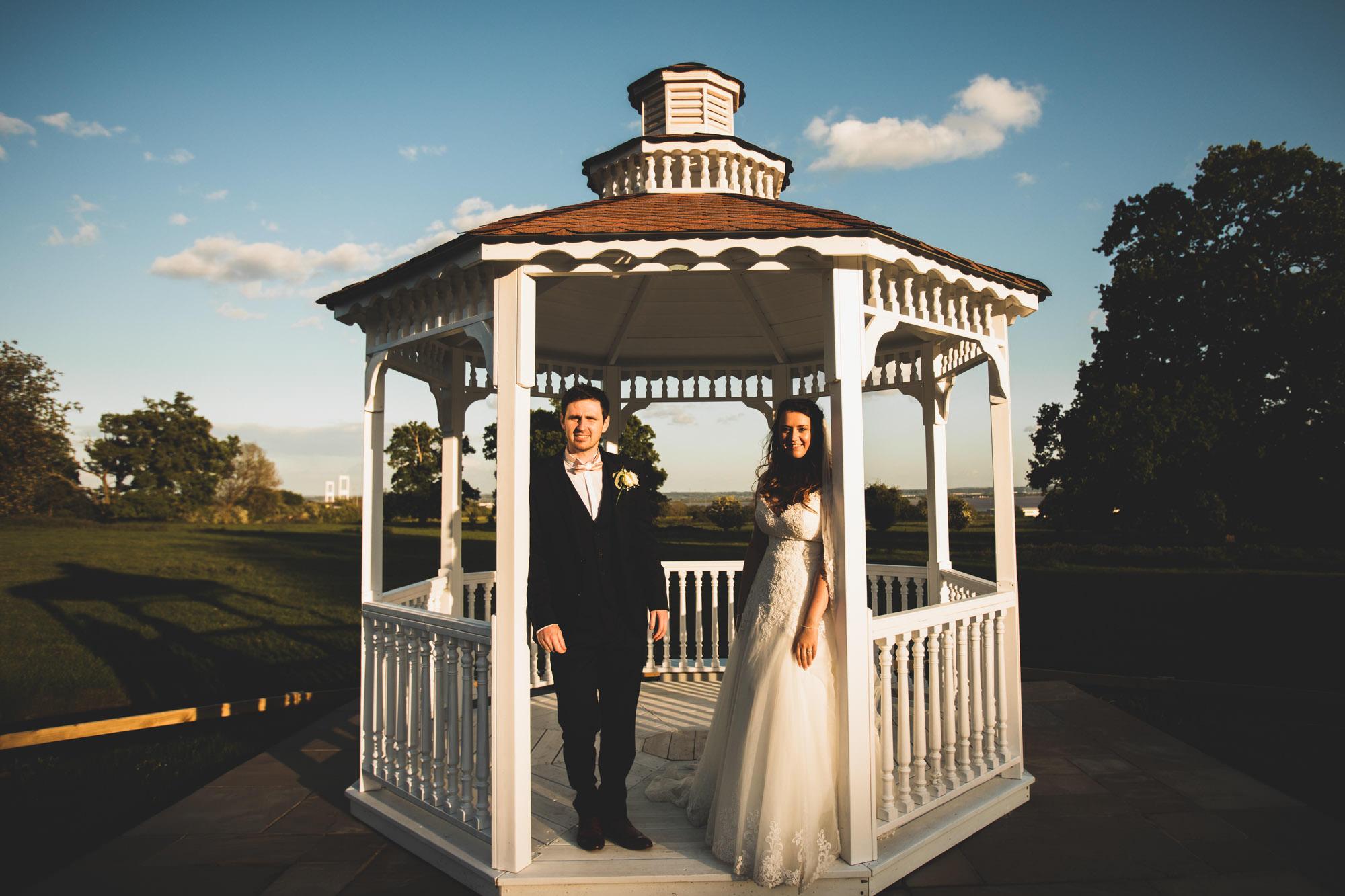 St Tewdrics Wedding Photography_6556.jpg