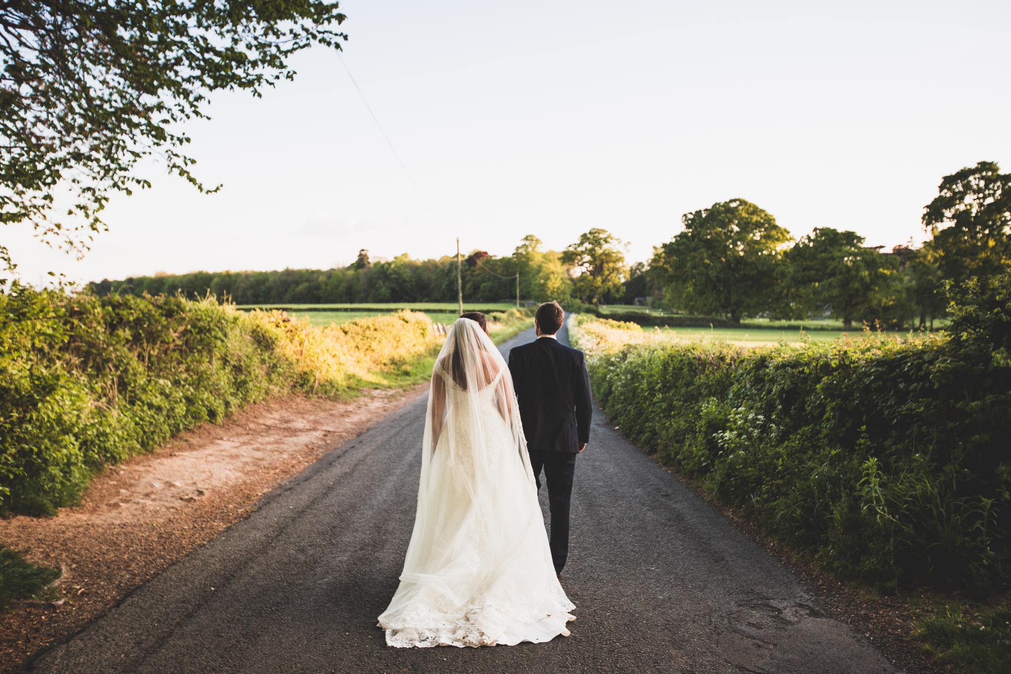 St Tewdrics Wedding Photography_6695.jpg