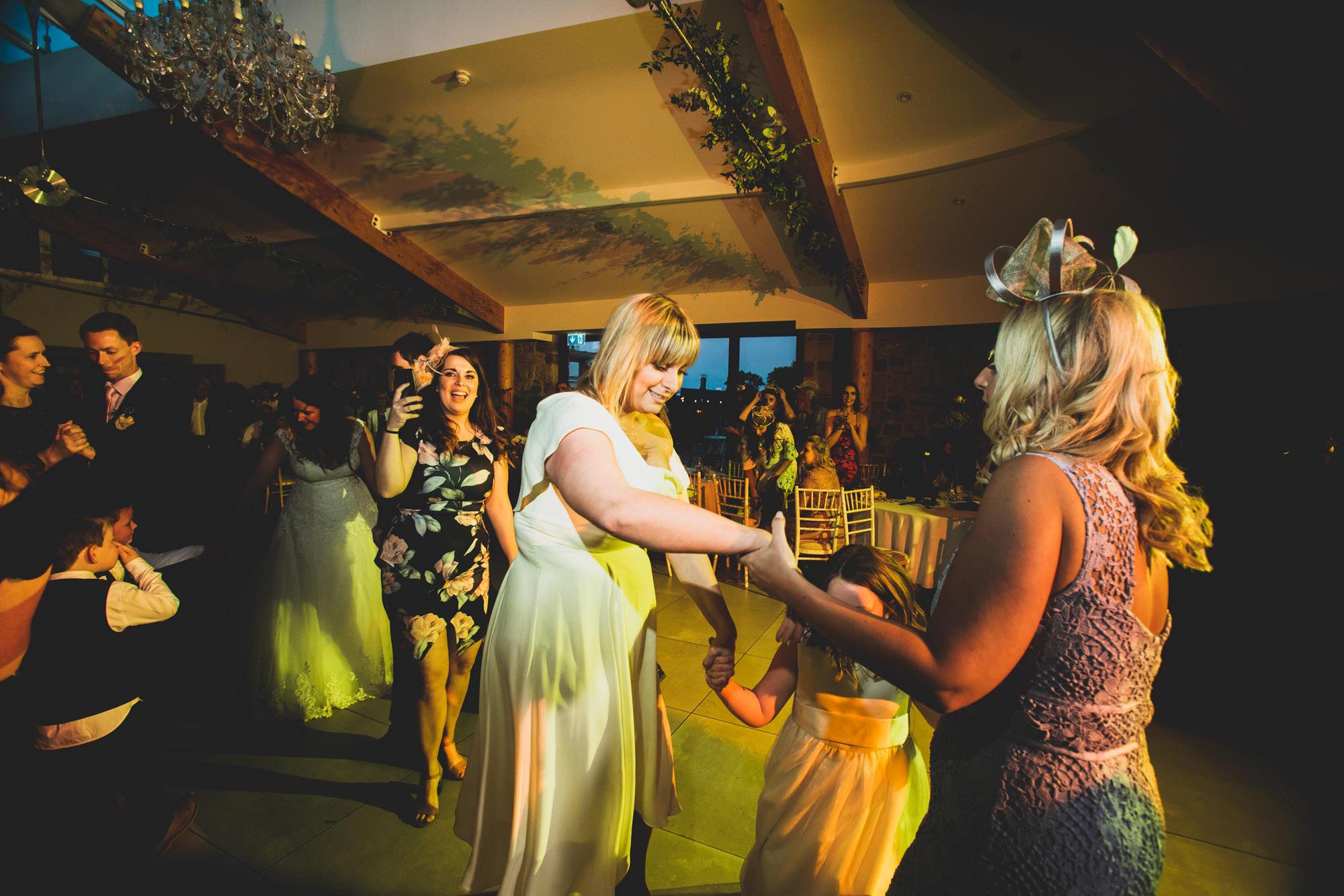 St Tewdrics Wedding Photography_6810.jpg