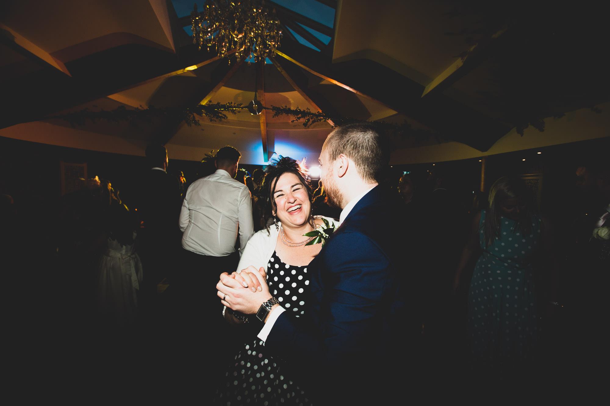 St Tewdrics Wedding Photography_6895.jpg