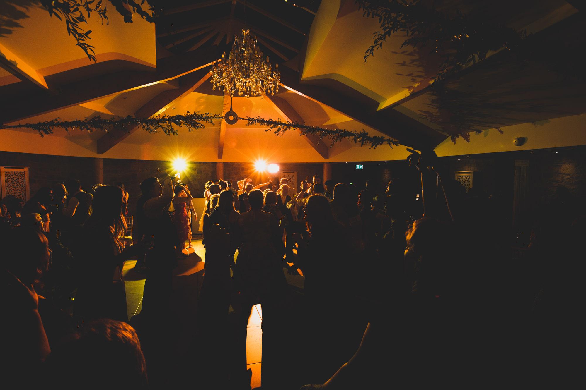 St Tewdrics Wedding Photography_7026.jpg