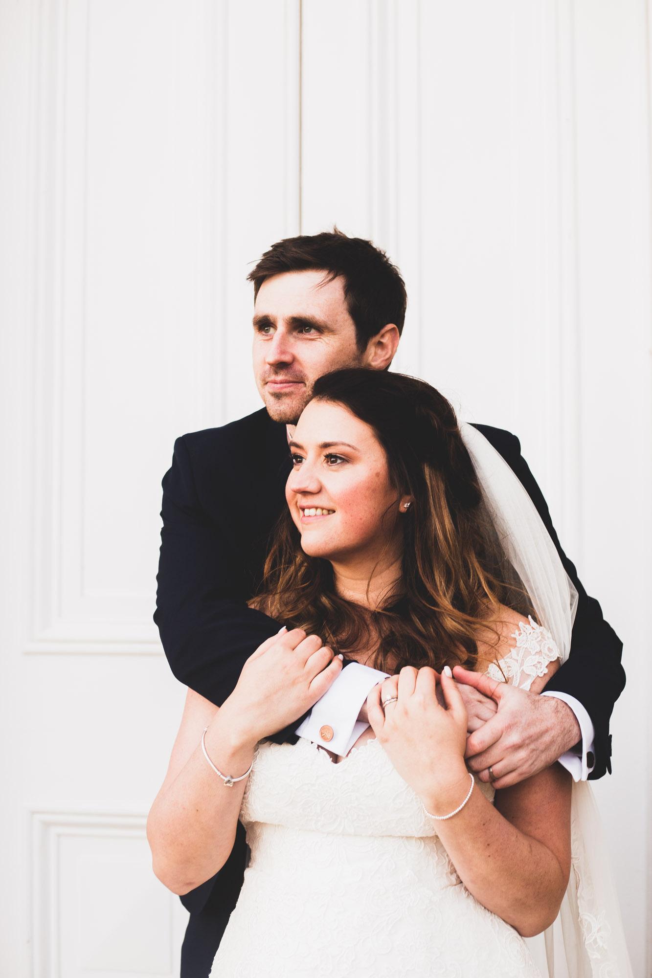 St Tewdrics Wedding Photography_8760.jpg