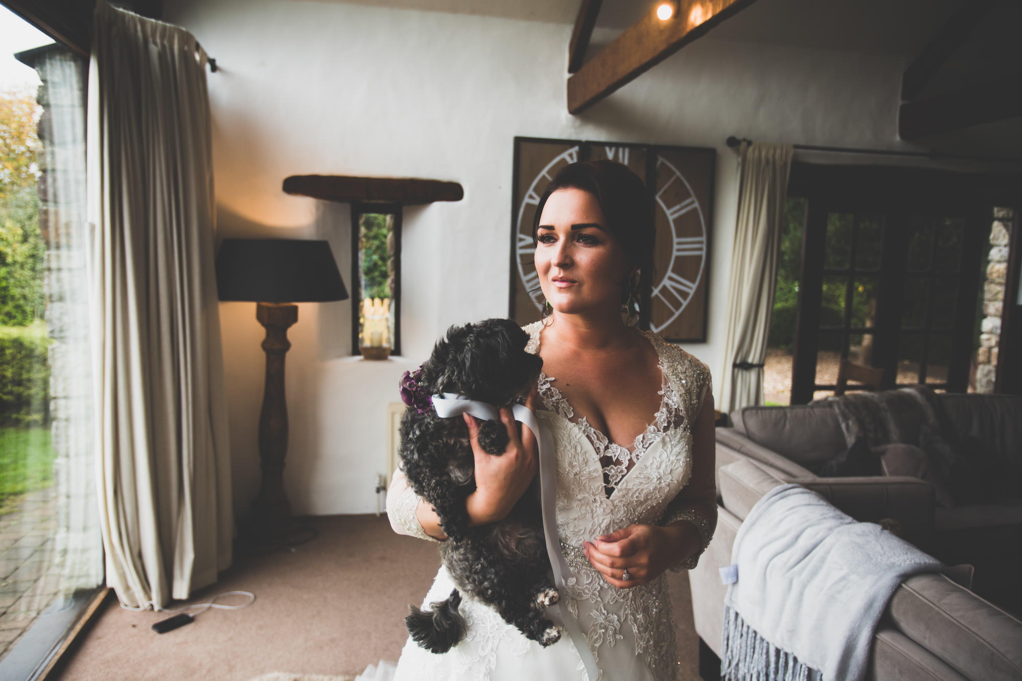 Fairy Hill Wedding Photography_0490.jpg