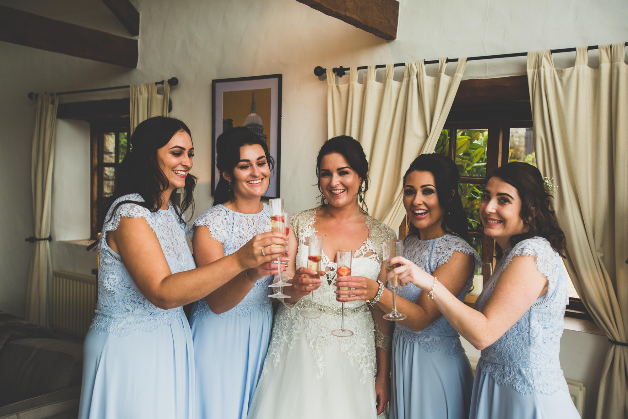 Fairy Hill Wedding Photography_0535.jpg