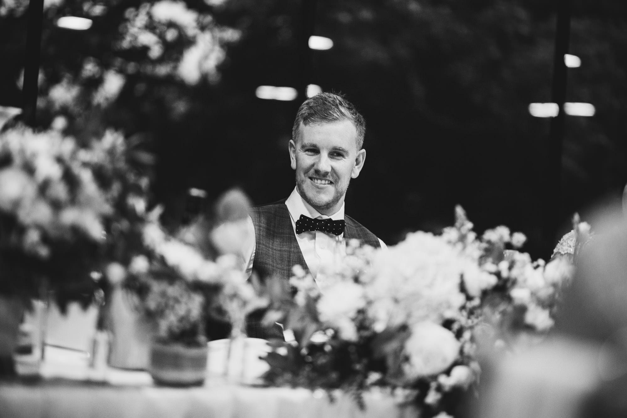 Fairy Hill Wedding Photography_0994.jpg