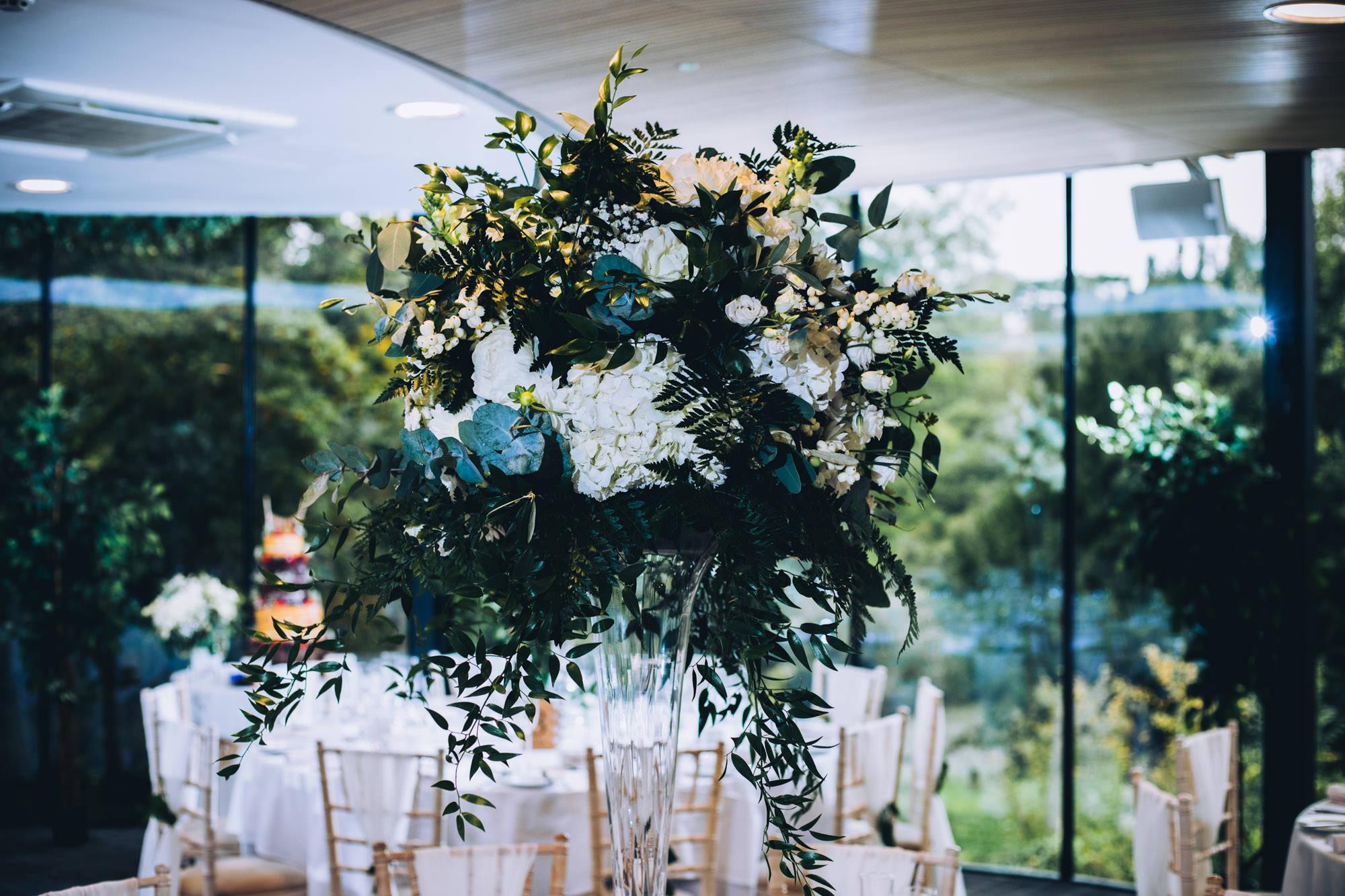 Fairy Hill Wedding Photography_1344.jpg