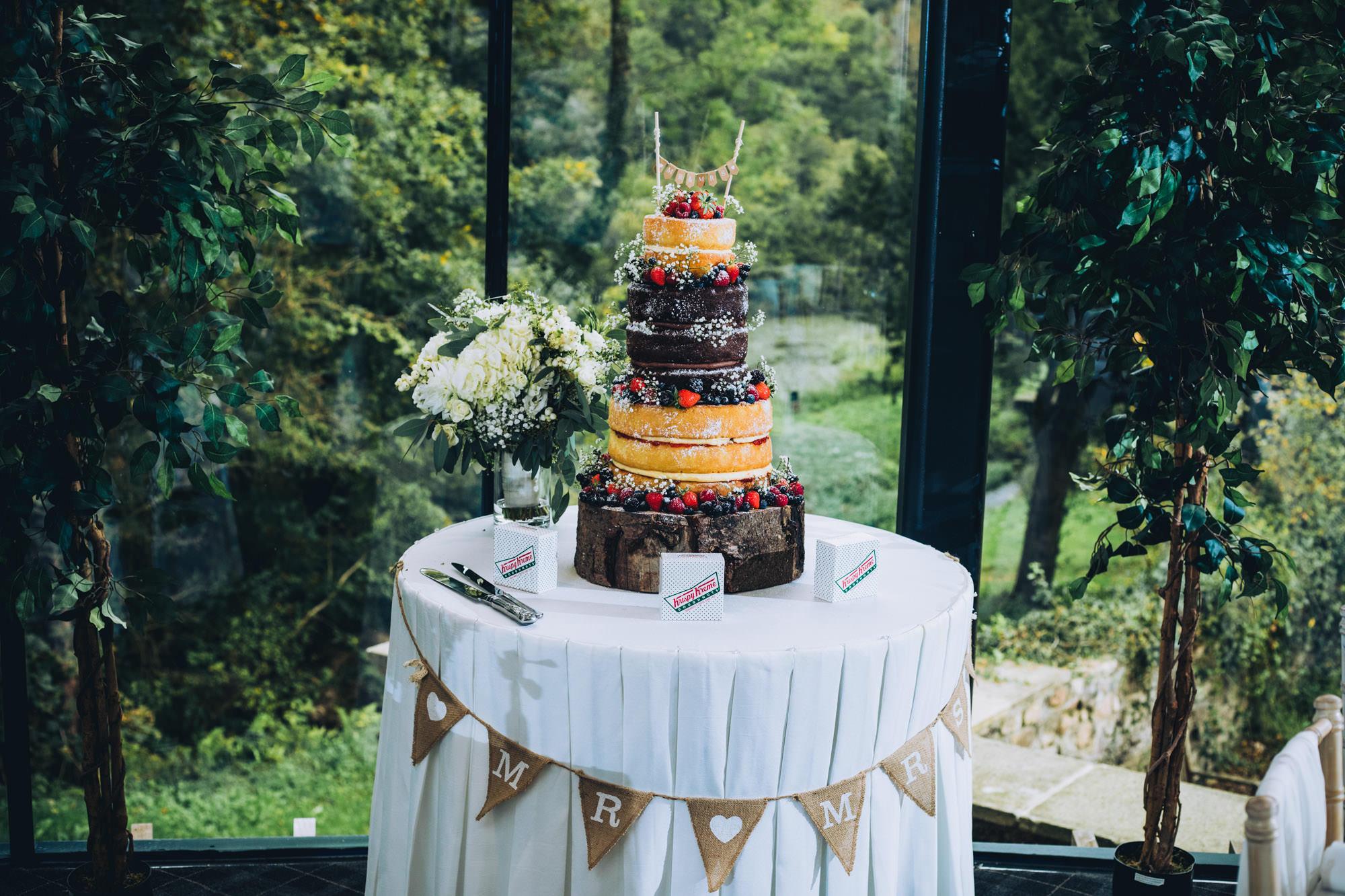 Fairy Hill Wedding Photography_1421.jpg