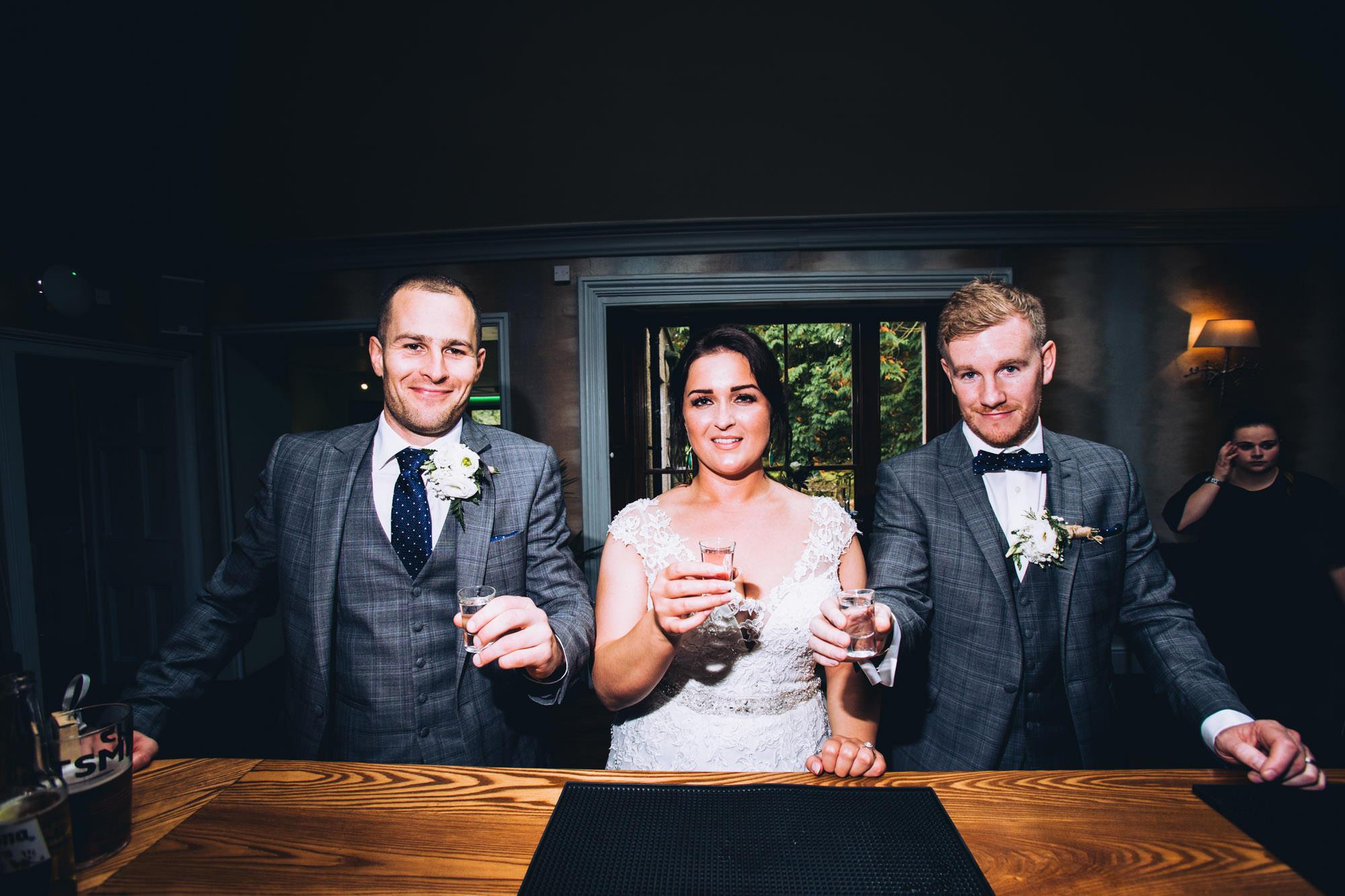 Fairy Hill Wedding Photography_1573.jpg