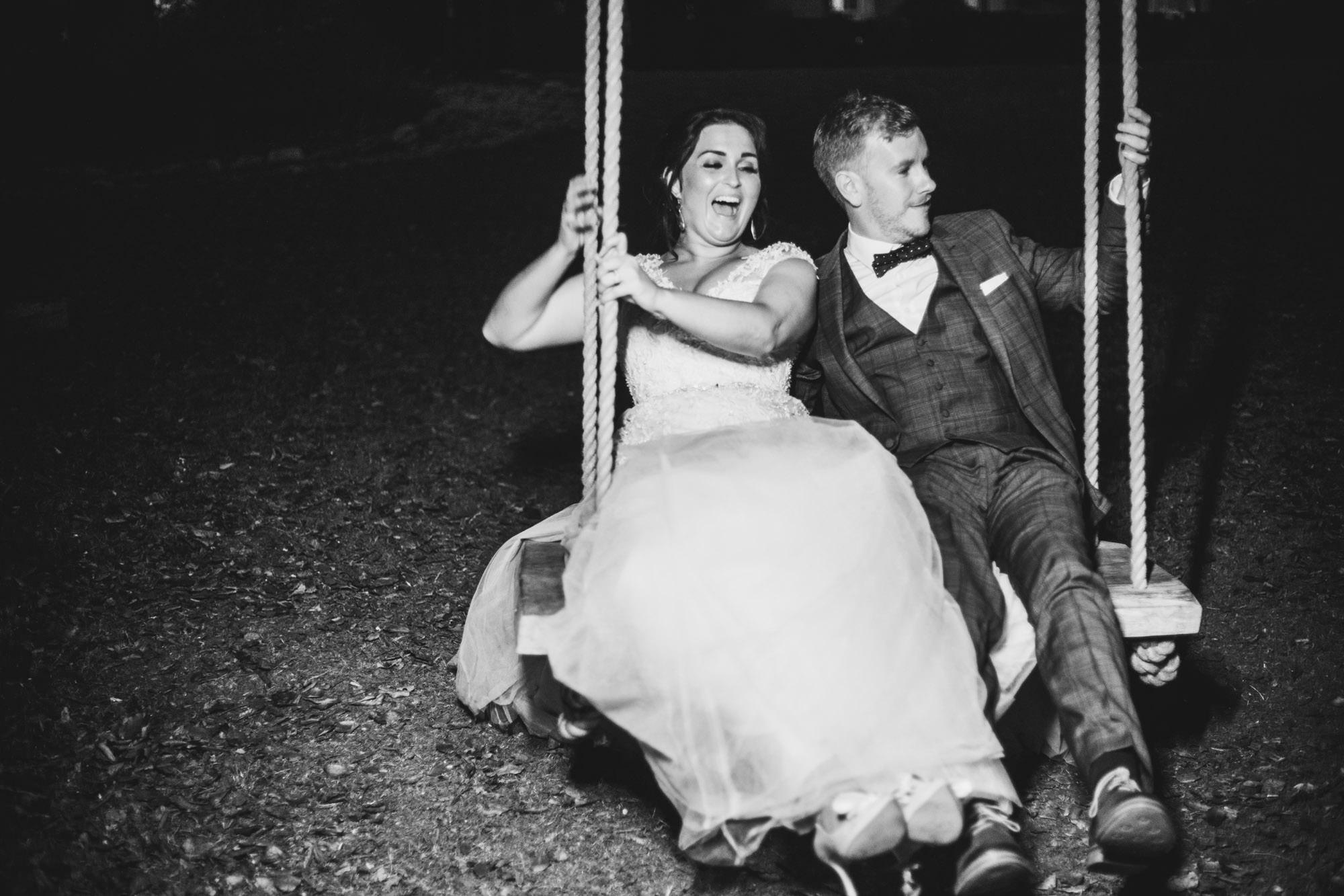 Fairy Hill Wedding Photography_1834.jpg