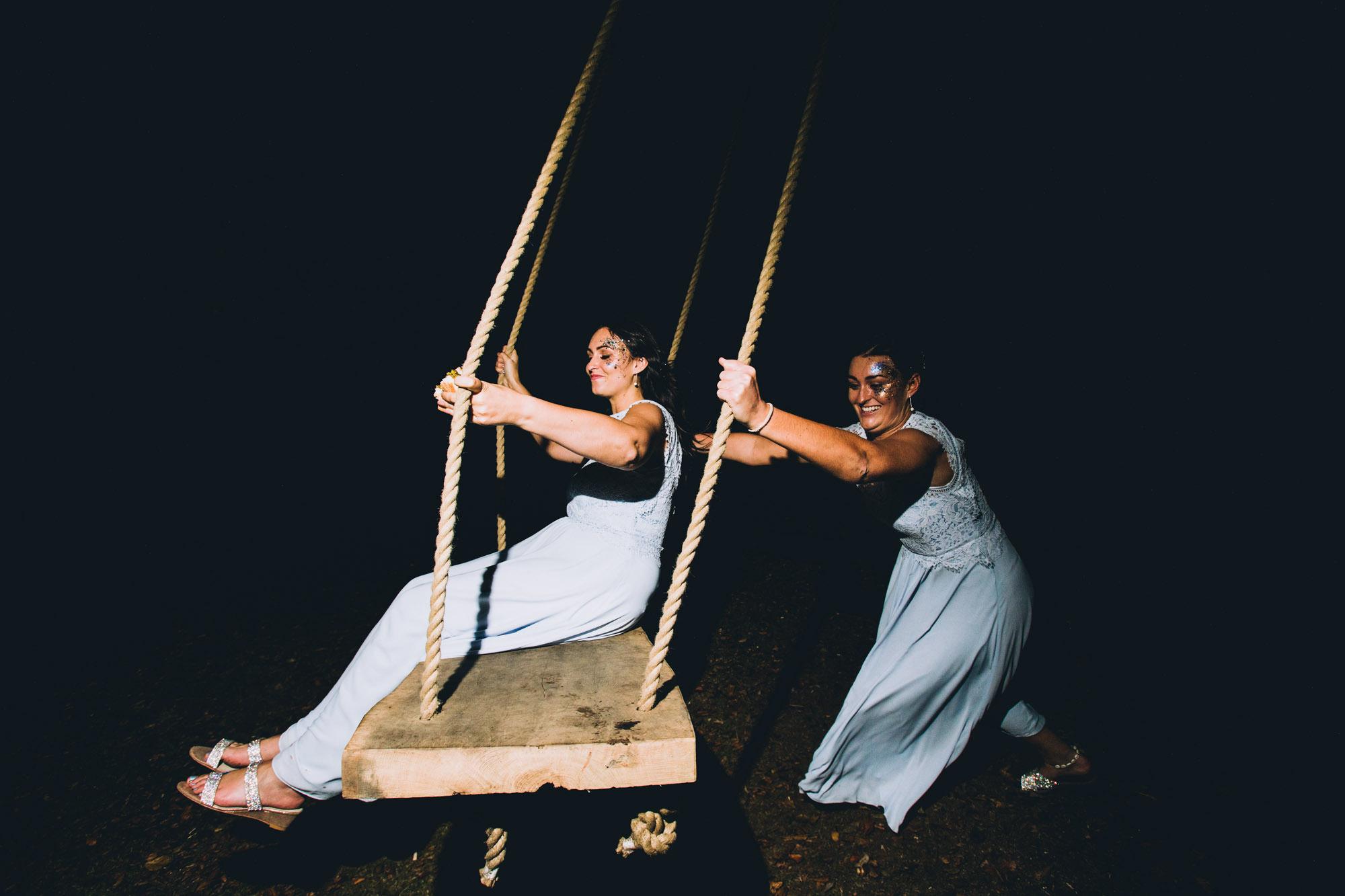 Fairy Hill Wedding Photography_2449.jpg