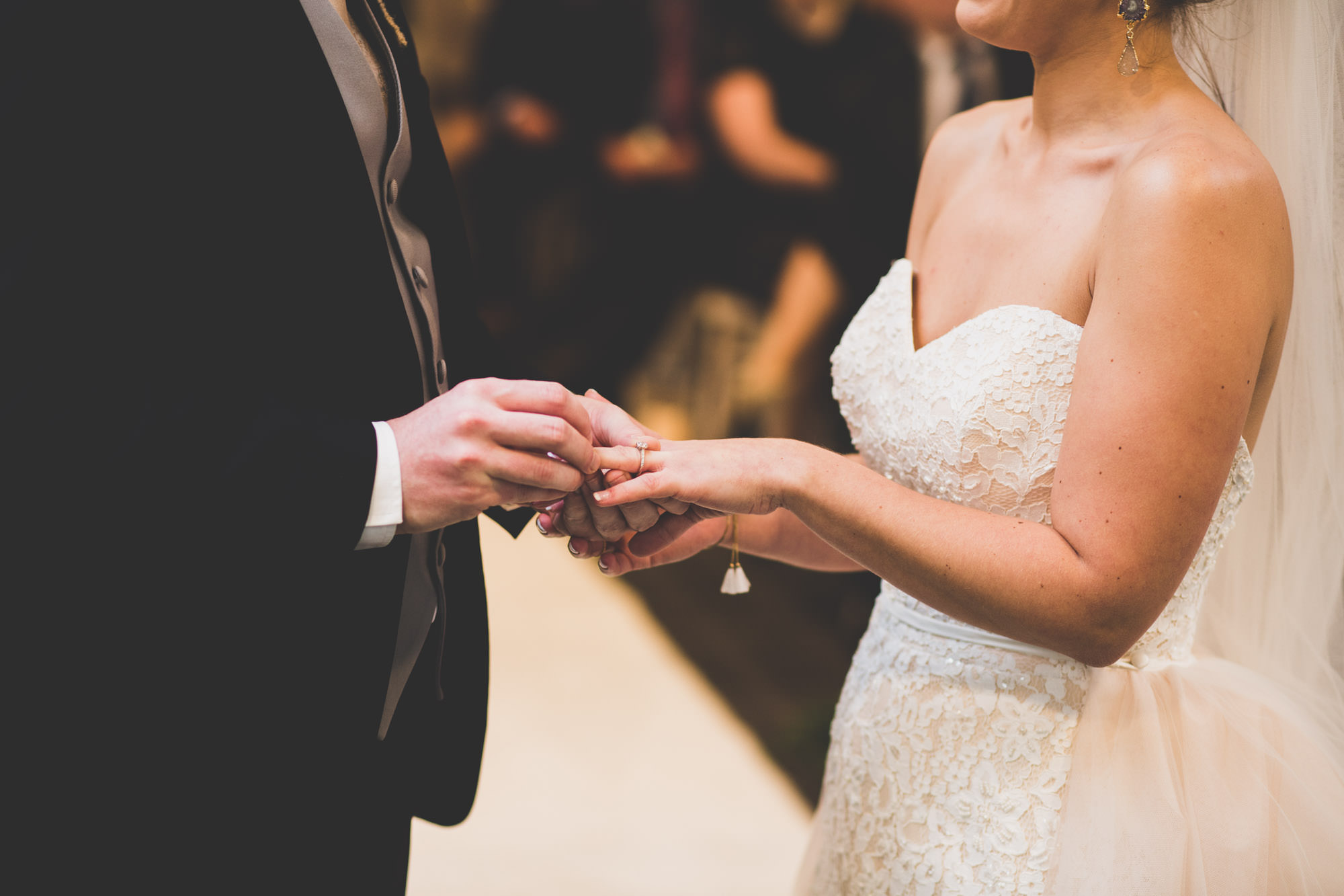 Fairy Hill Wedding Photography_6575.jpg