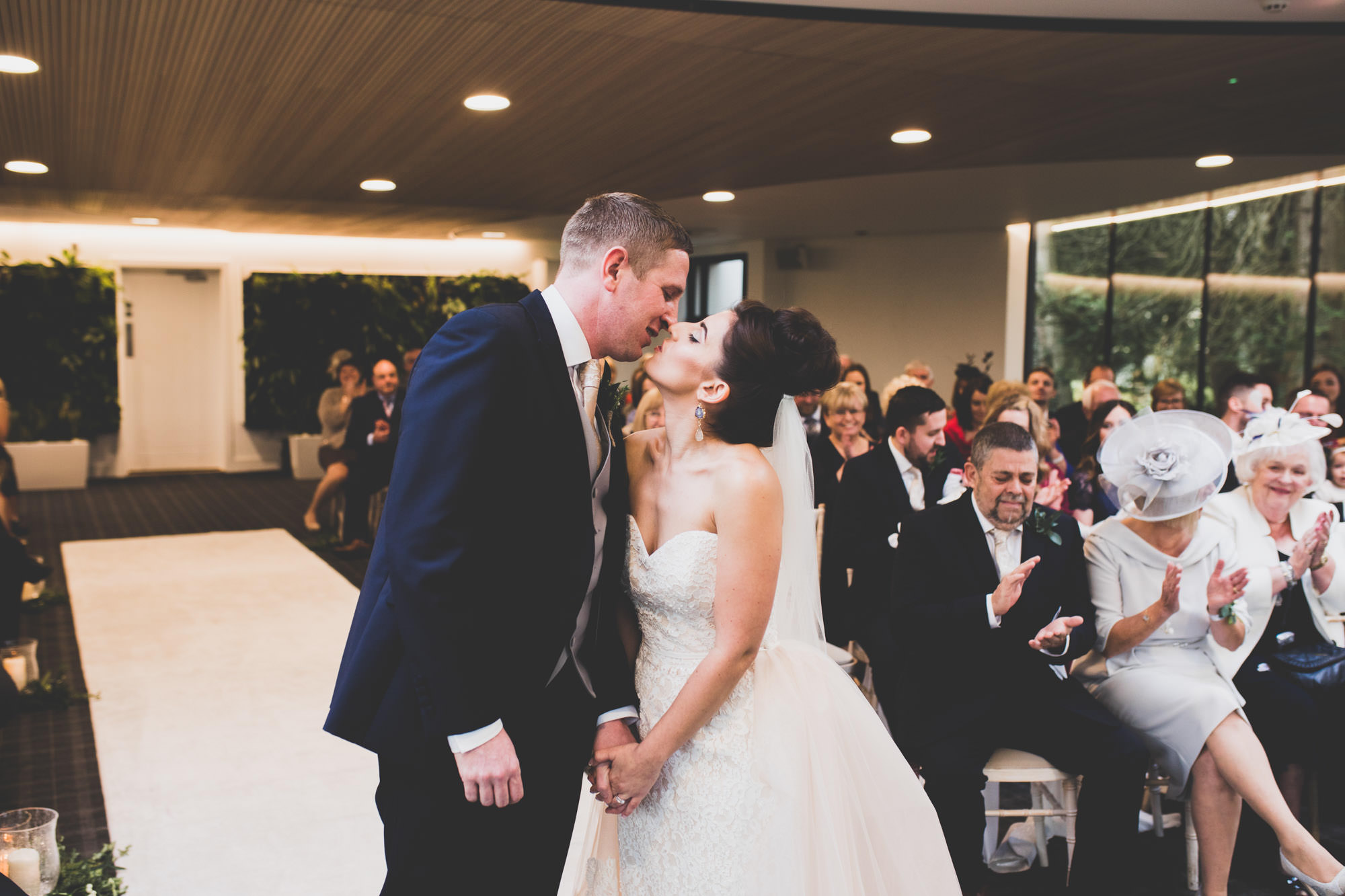 Fairy Hill Wedding Photography_8113.jpg