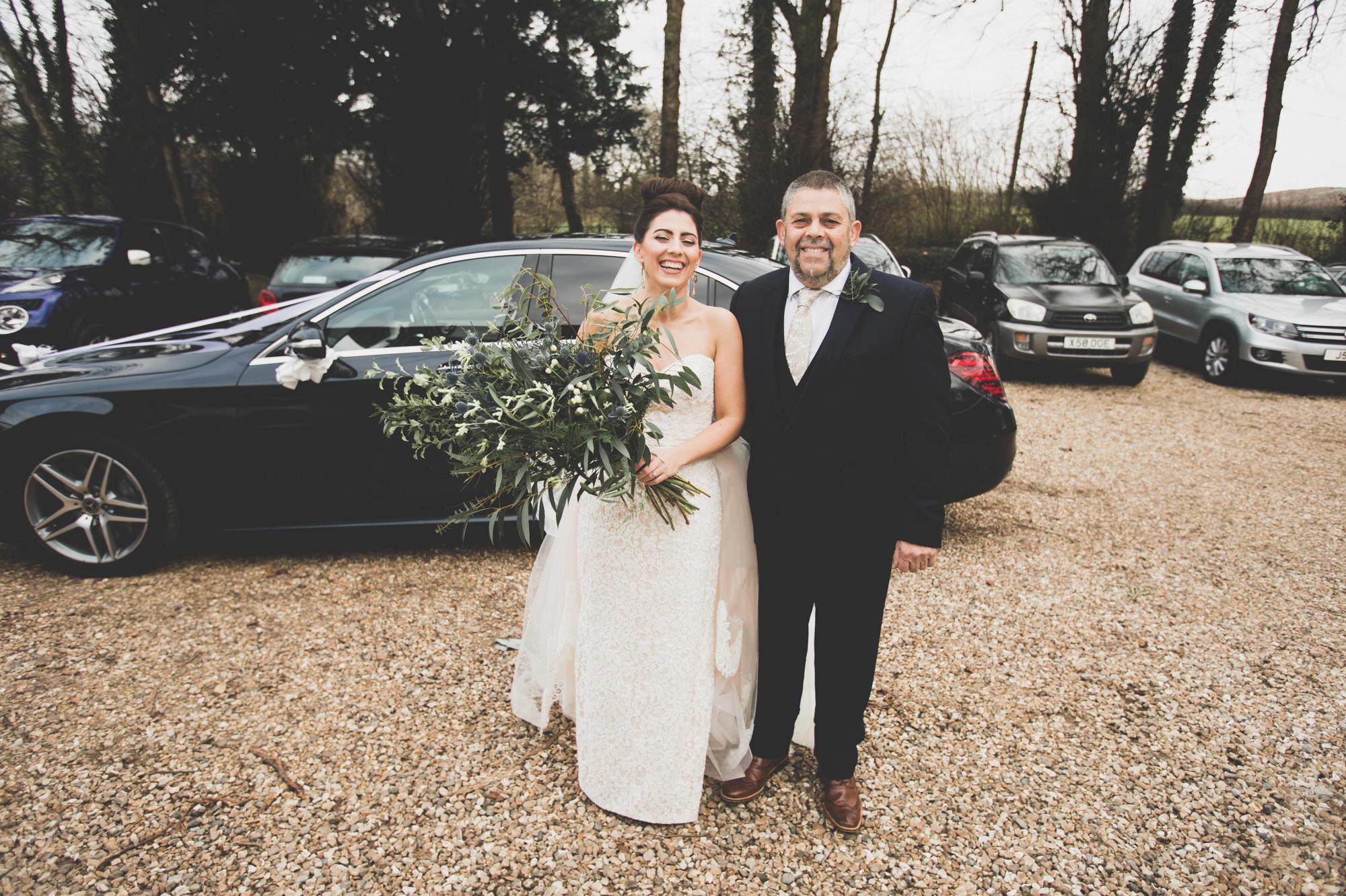 Fairy Hill Wedding Photography_7965.jpg