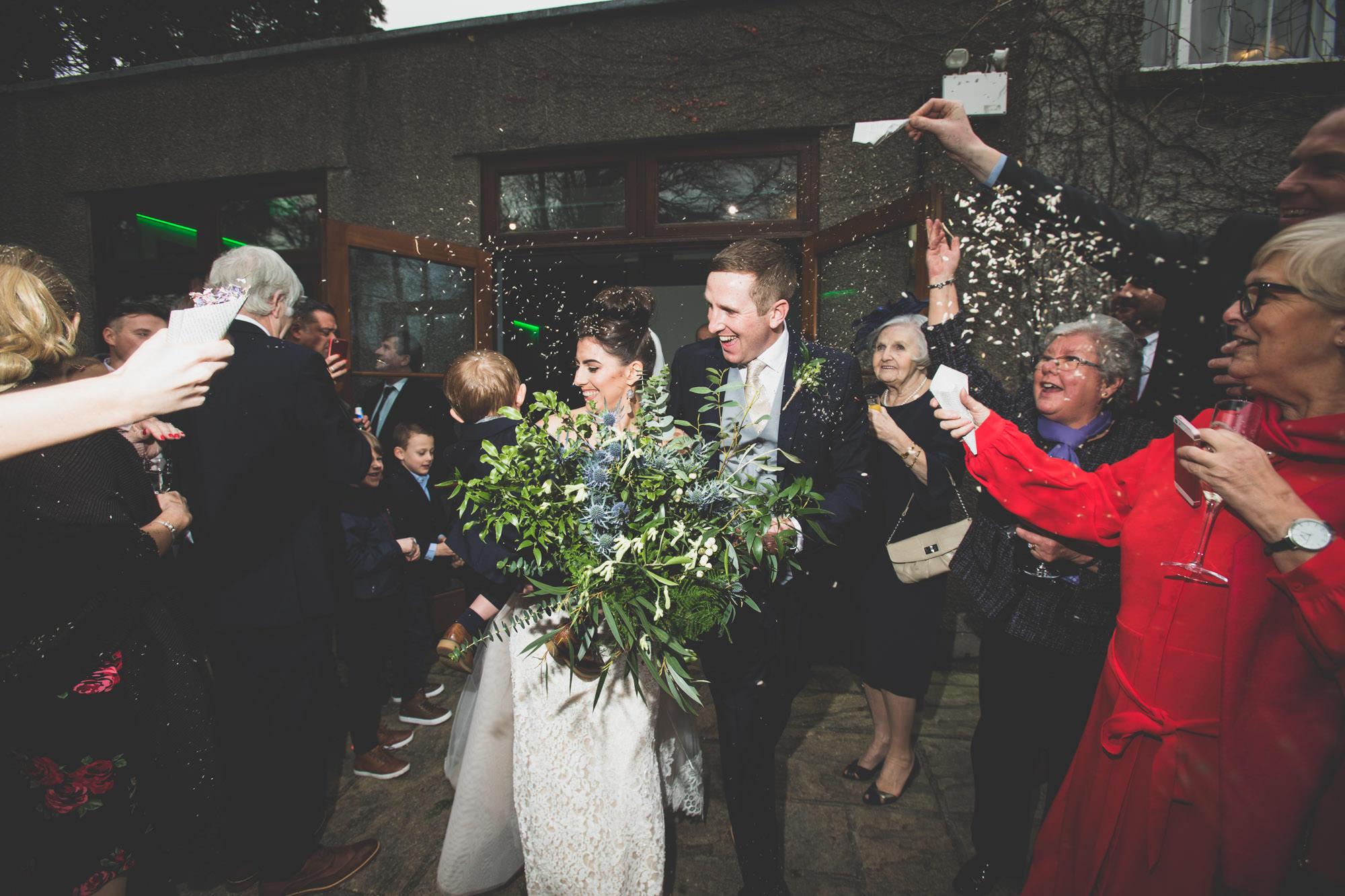 Fairy Hill Wedding Photography_8265.jpg
