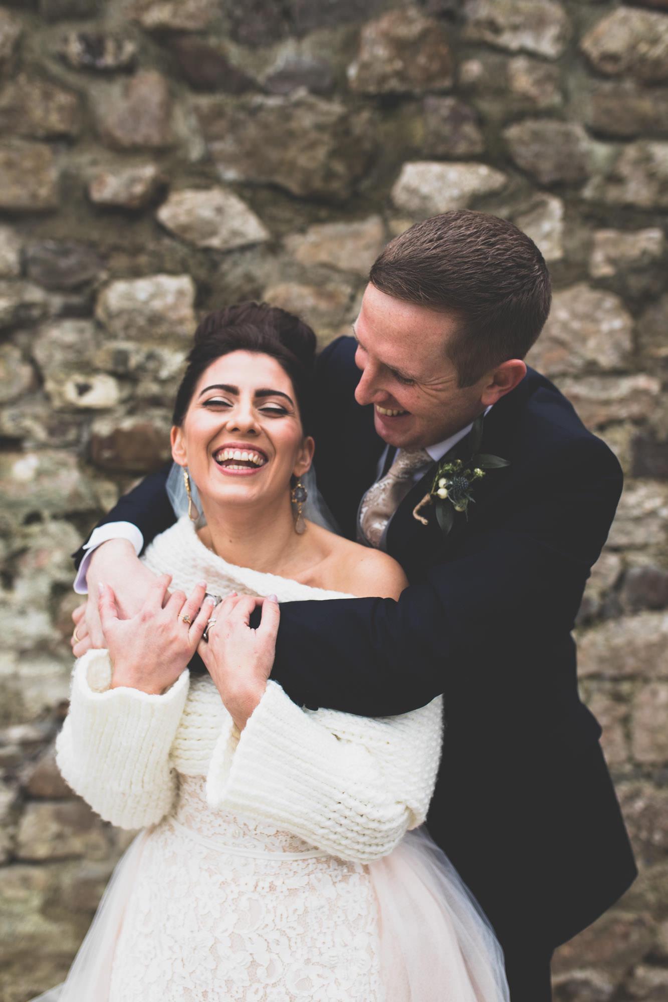 Fairy Hill Wedding Photography_8580.jpg