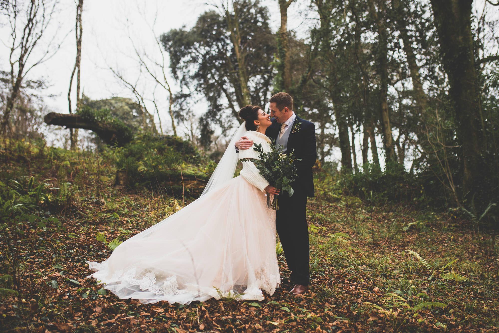 Fairy Hill Wedding Photography_8616.jpg