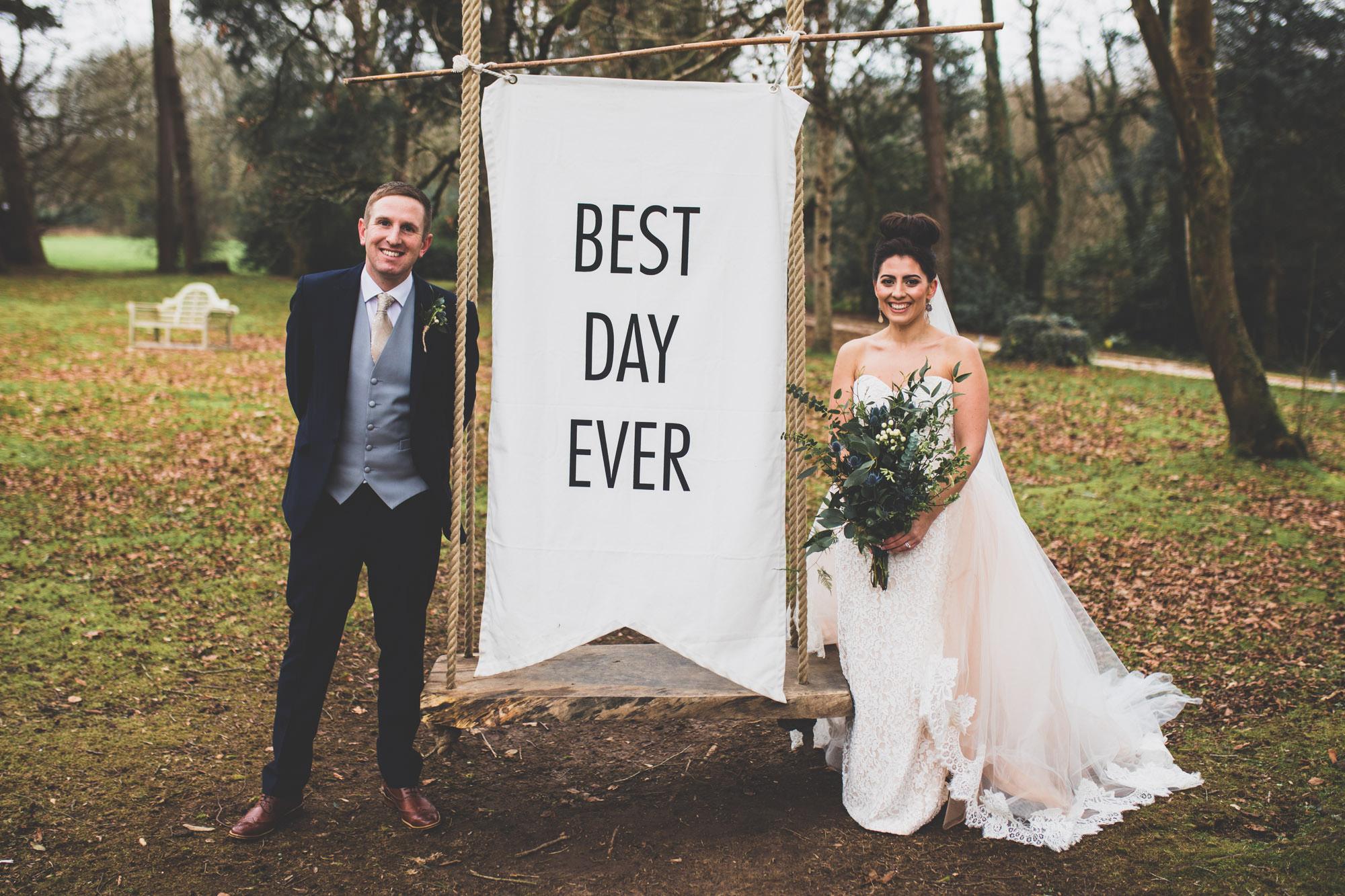 Fairy Hill Wedding Photography_8748.jpg