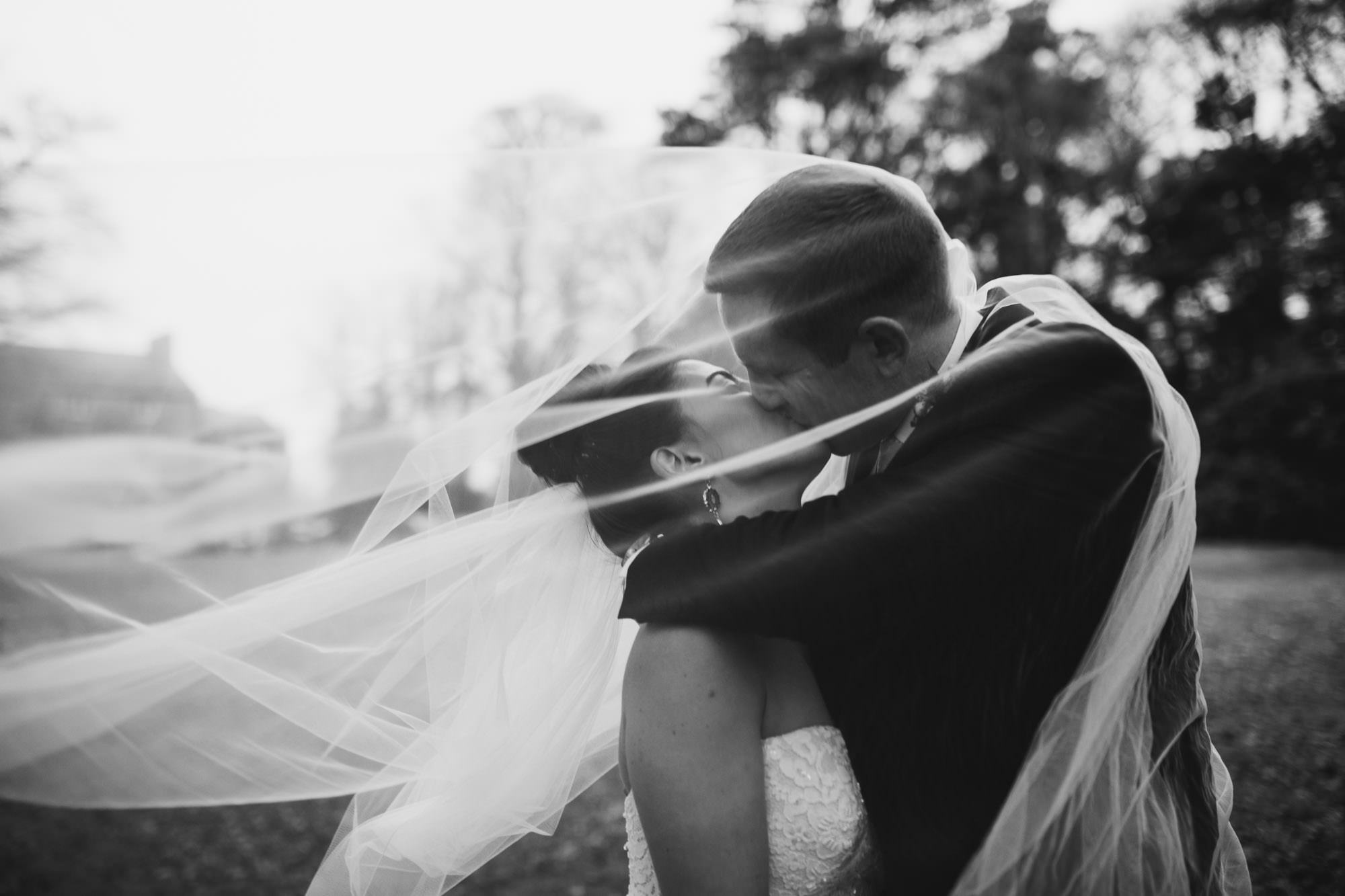 Fairy Hill Wedding Photography_8797.jpg