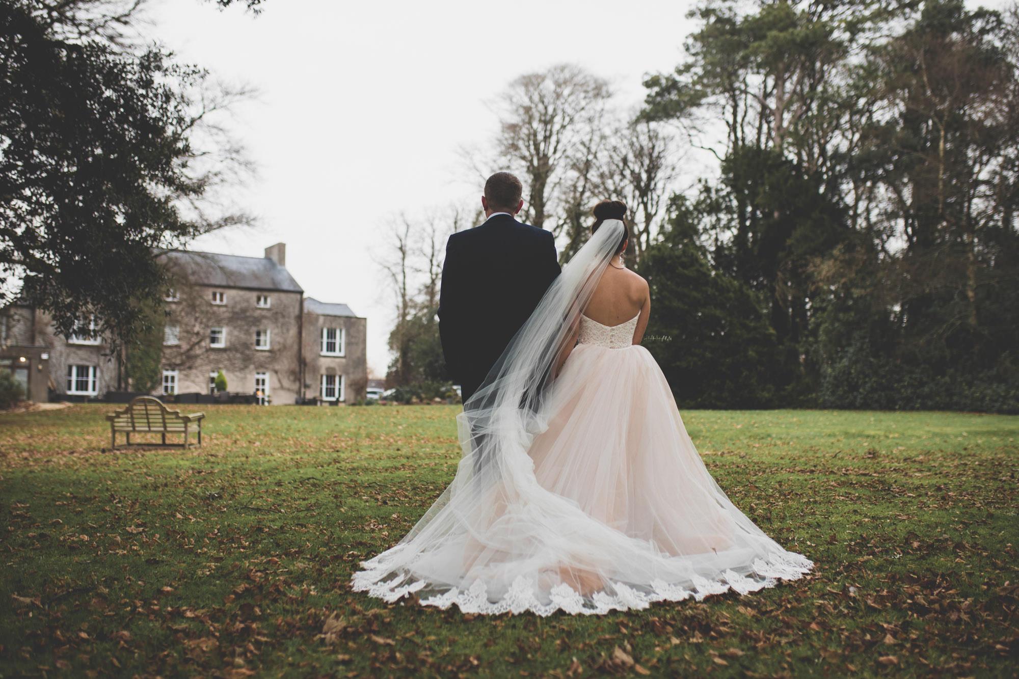 Fairy Hill Wedding Photography_8810.jpg