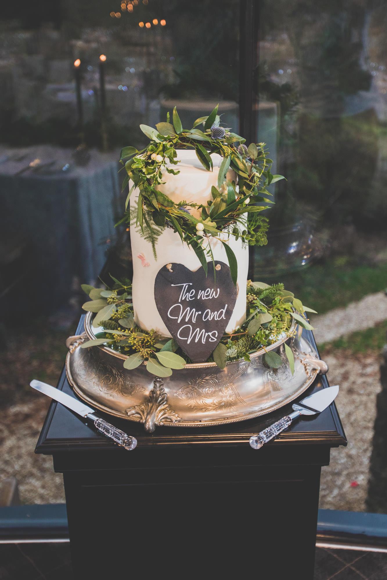 Fairy Hill Wedding Photography_8857.jpg