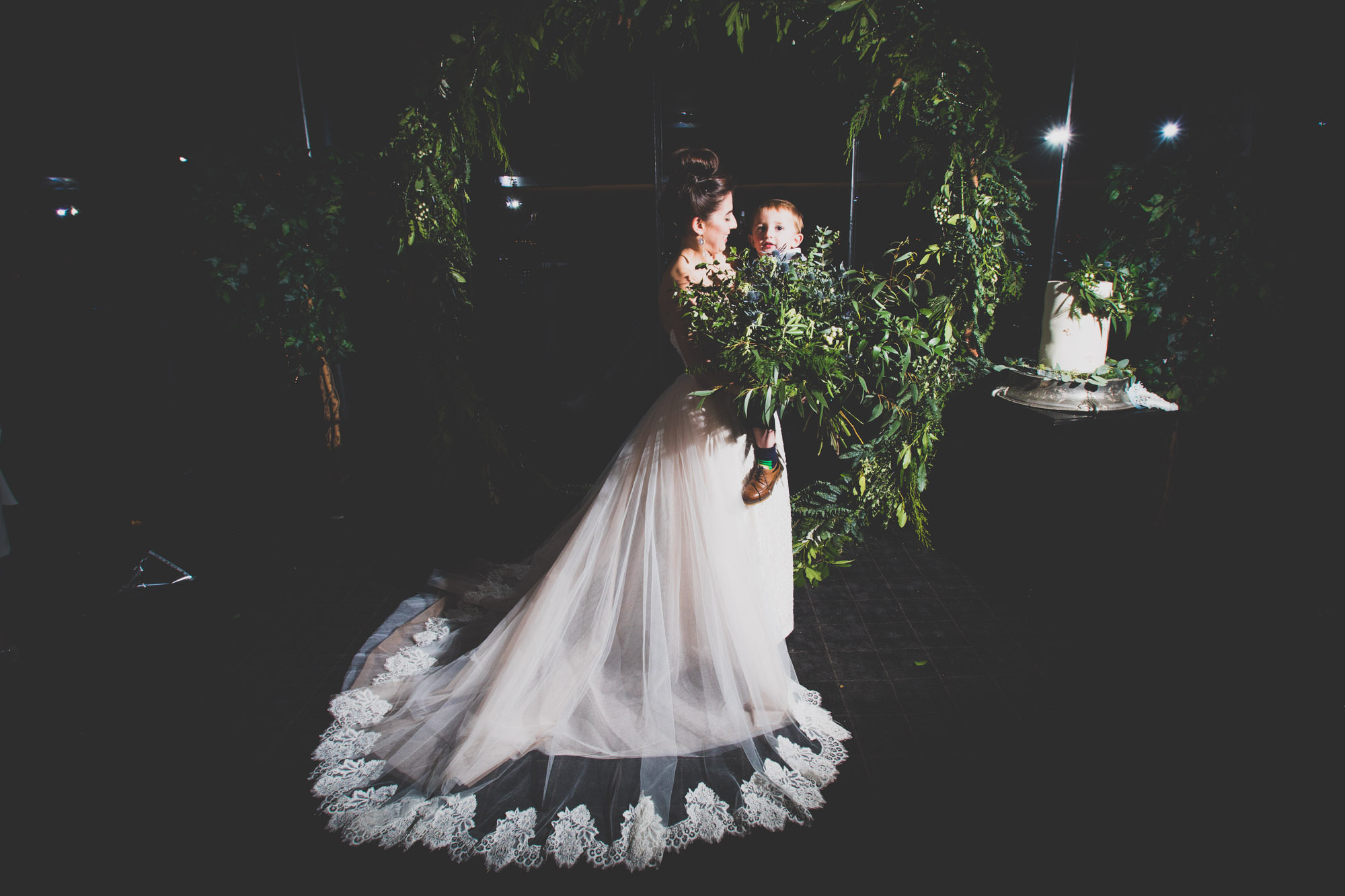 Fairy Hill Wedding Photography_9325.jpg