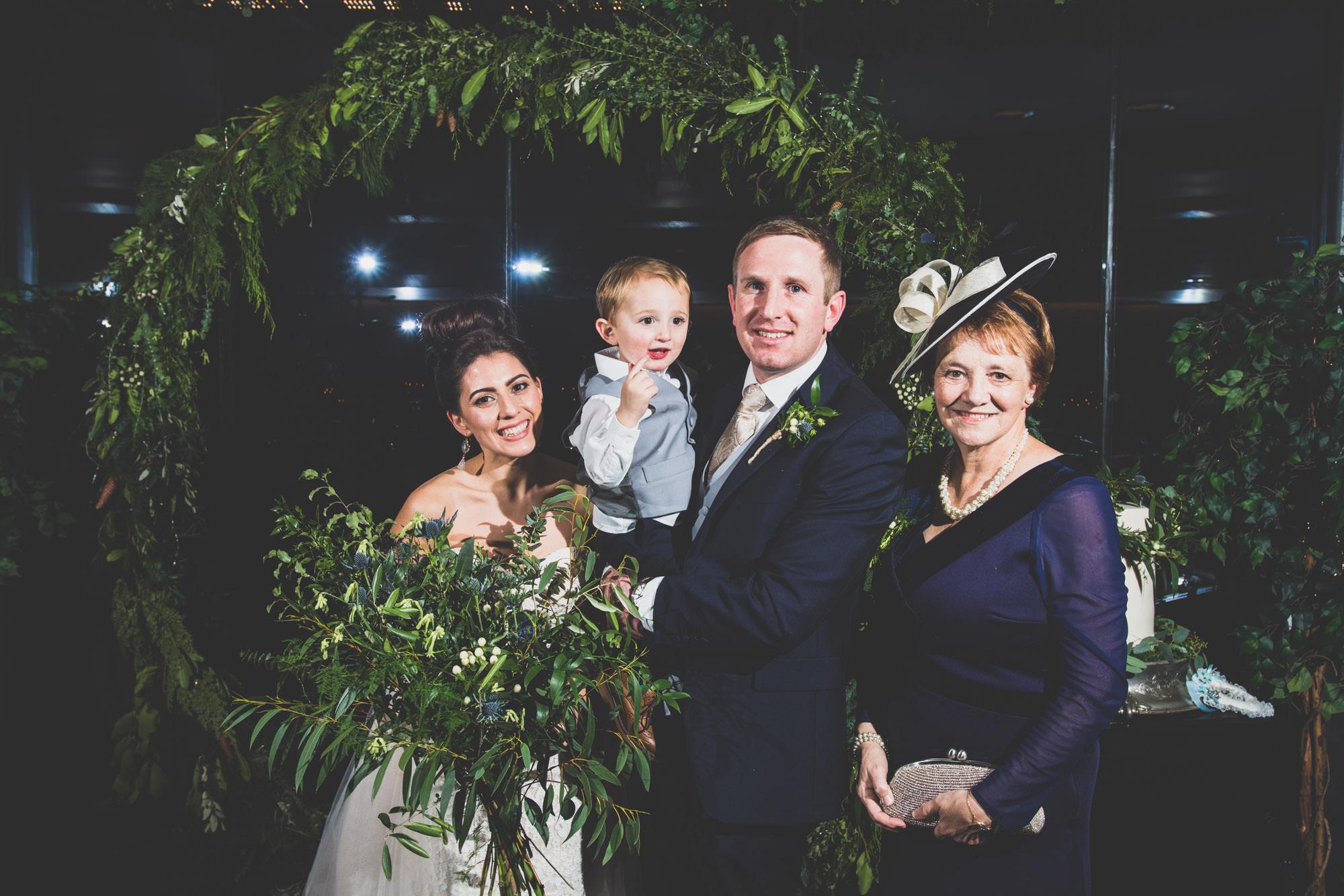 Fairy Hill Wedding Photography_9365.jpg