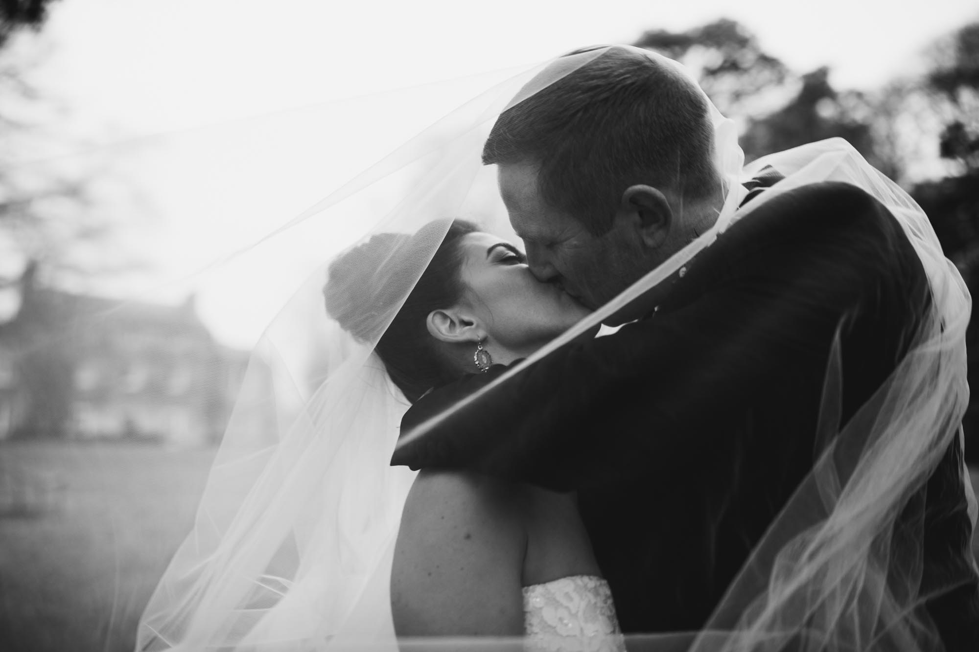 003 south wales wedding Photographers-8796.jpg