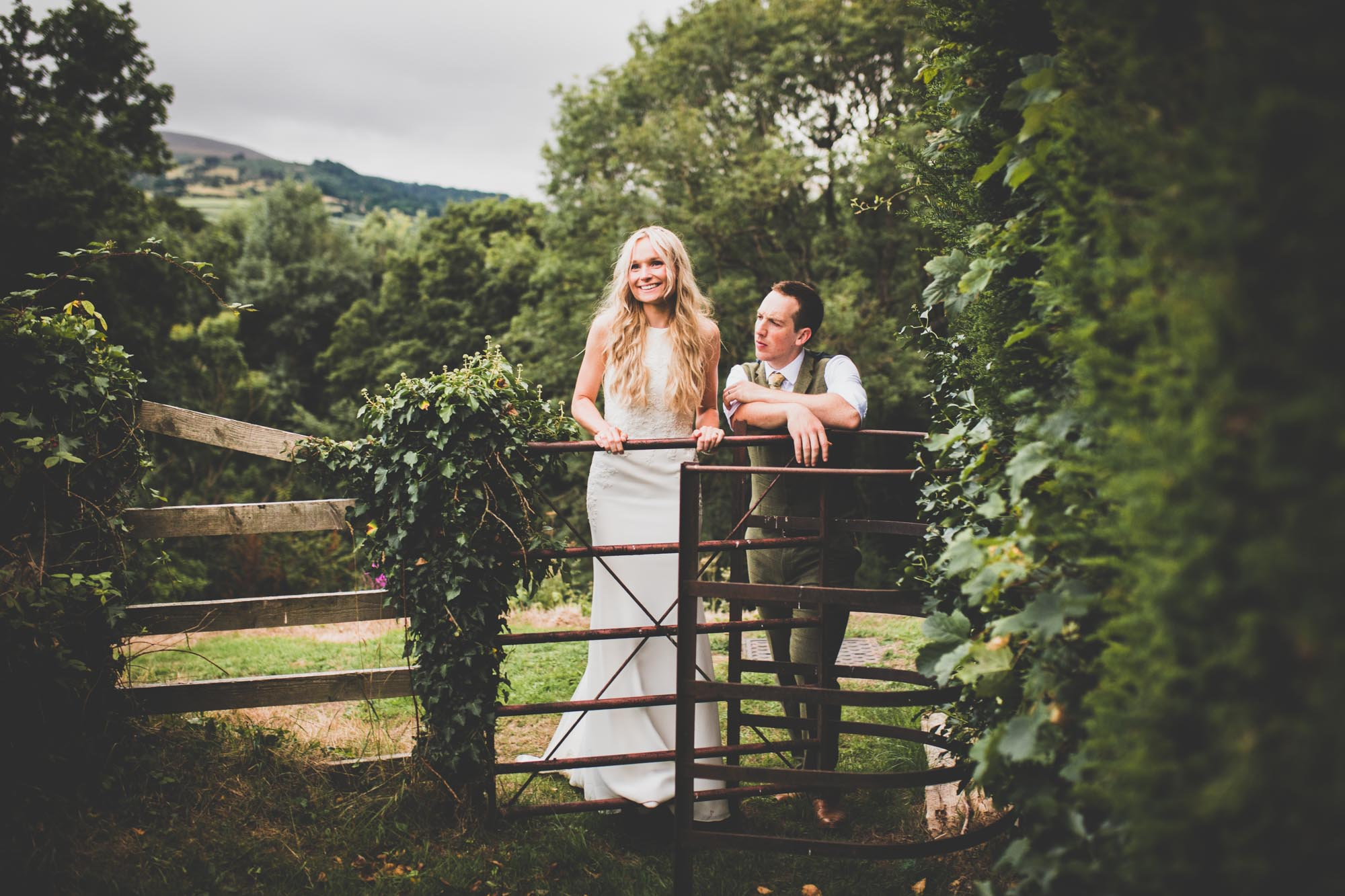 021 south wales wedding Photographers-2987.jpg