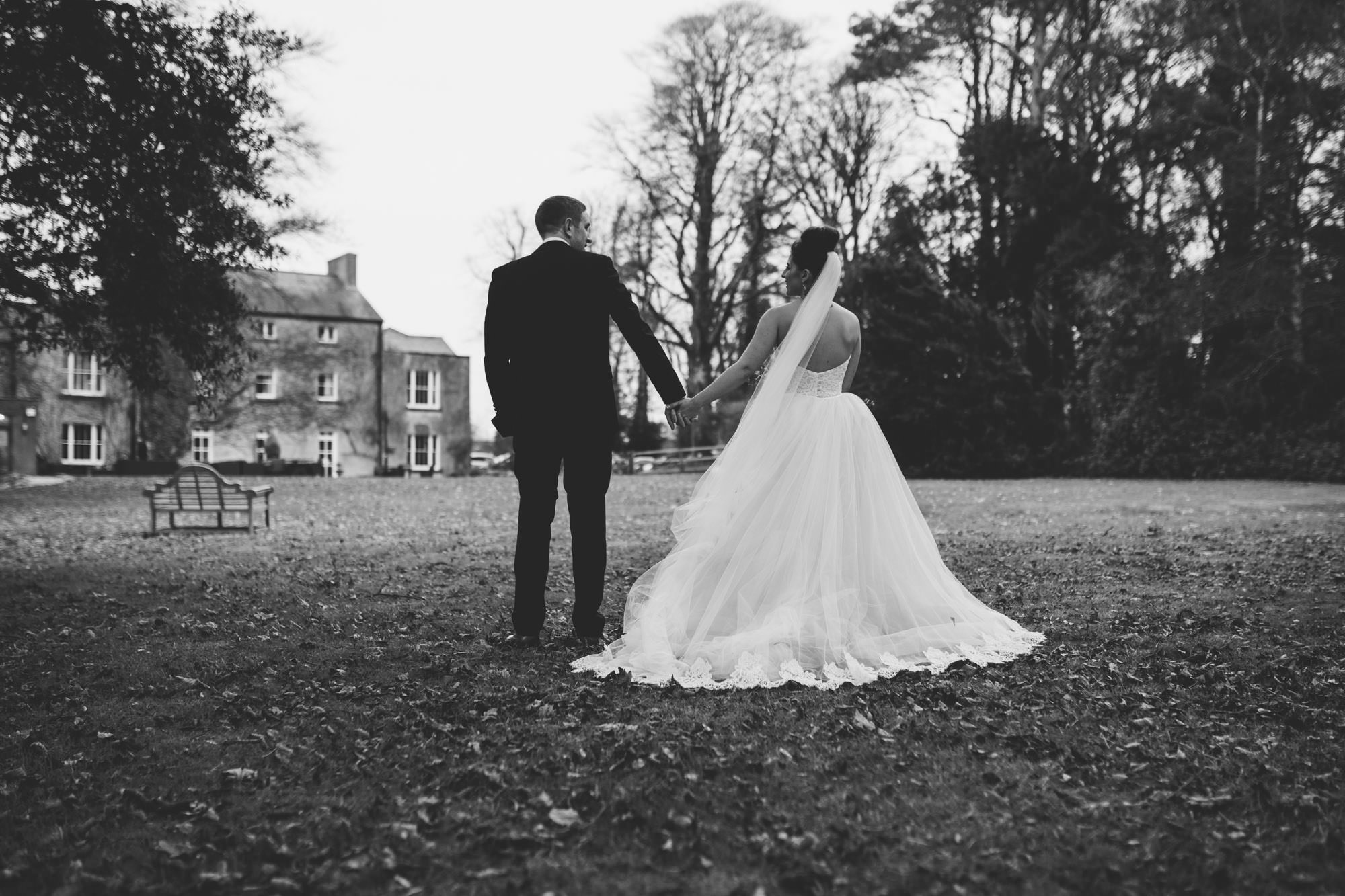 Cardiff Wedding Photographers_8829.jpg