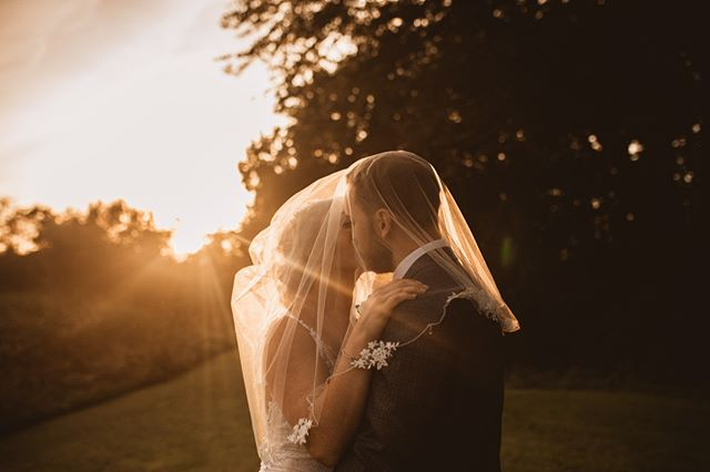 Massive thank you to Natasha and Stu for having me capture their epic wedding day @llanerchweddings. Everyone @llanerchvineyard was fantastic and looked after everyone including me amazingly, I can't wait to go back. Enjoy your honey moon guys 🤟❤️ x x x (teaser blog with more live, link in bio ) - - #weddingphotography #gotengaged #bride #weddinginspiration #letsgethitched #southwales #instawedding #imgettingmarried #gettingmarried  #fiance #happilyengaged #bridetobe #happilyengaged #wereengaged #wales #canon #welshweddings #ukweddingphotographer #Prettylittlethings #blessed #love #light #photobugcommunity